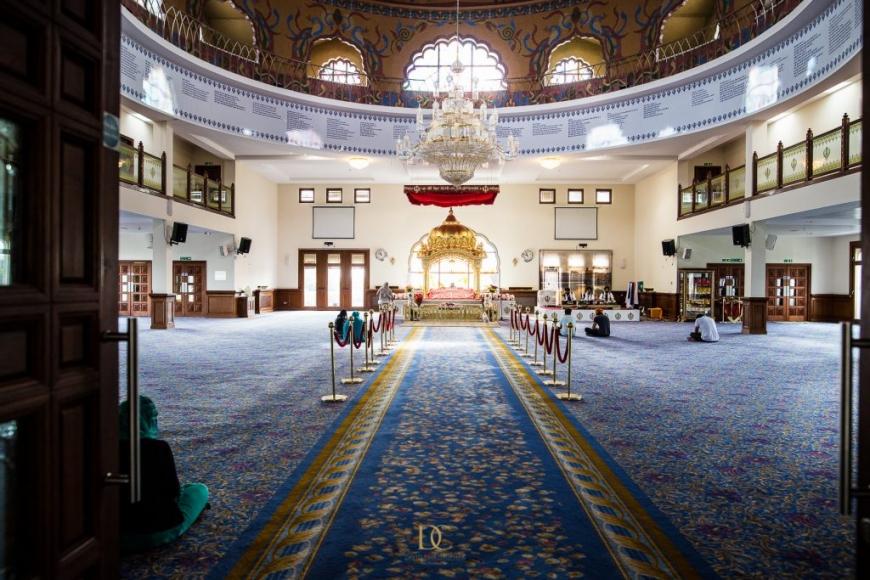 wedding-spa-hotel (3 of 33)