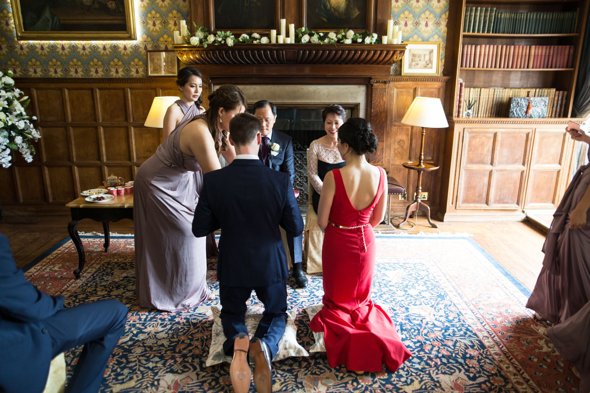 hodsock-priory-wedding-16