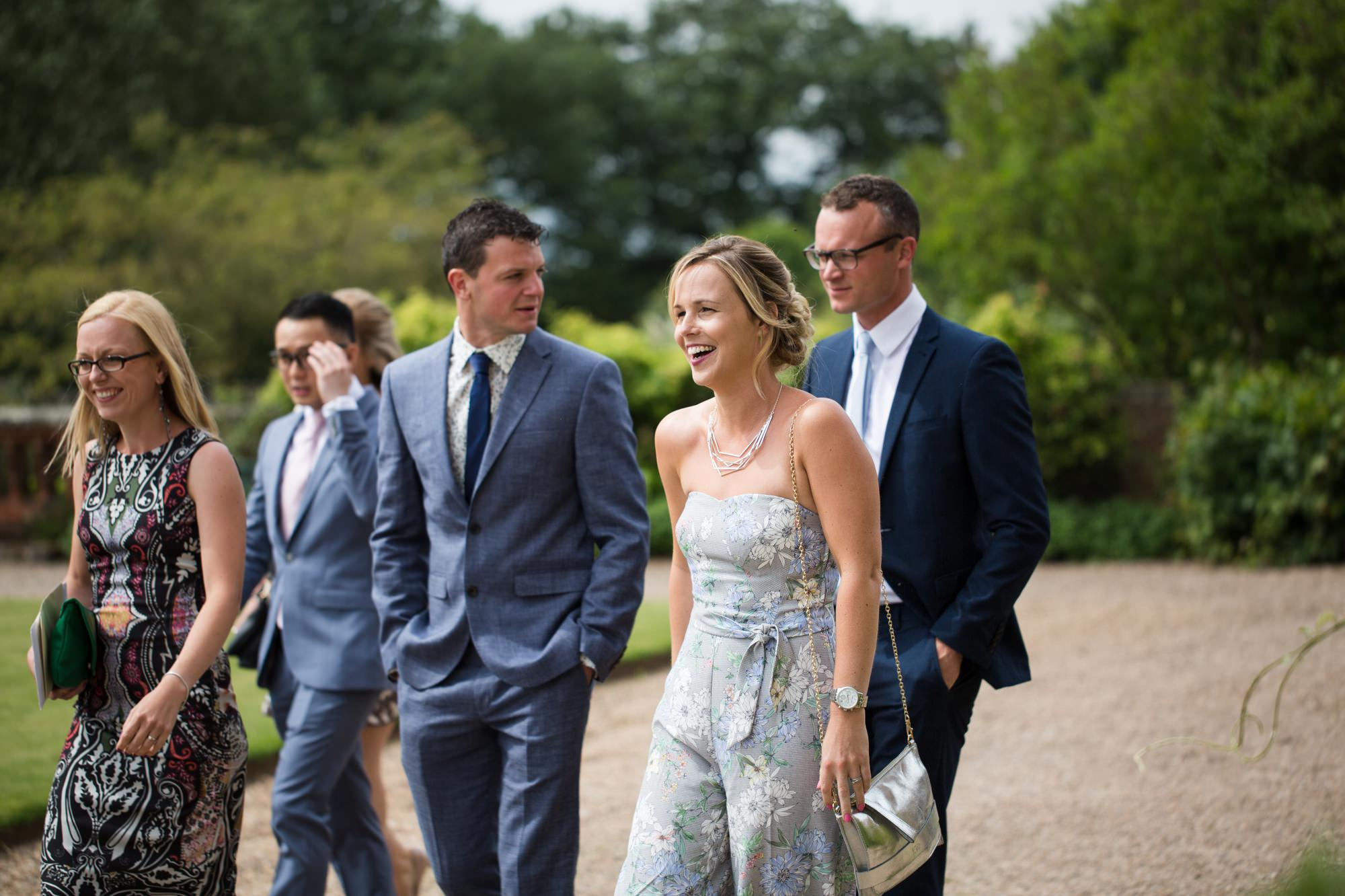 hodsock-priory-wedding-18