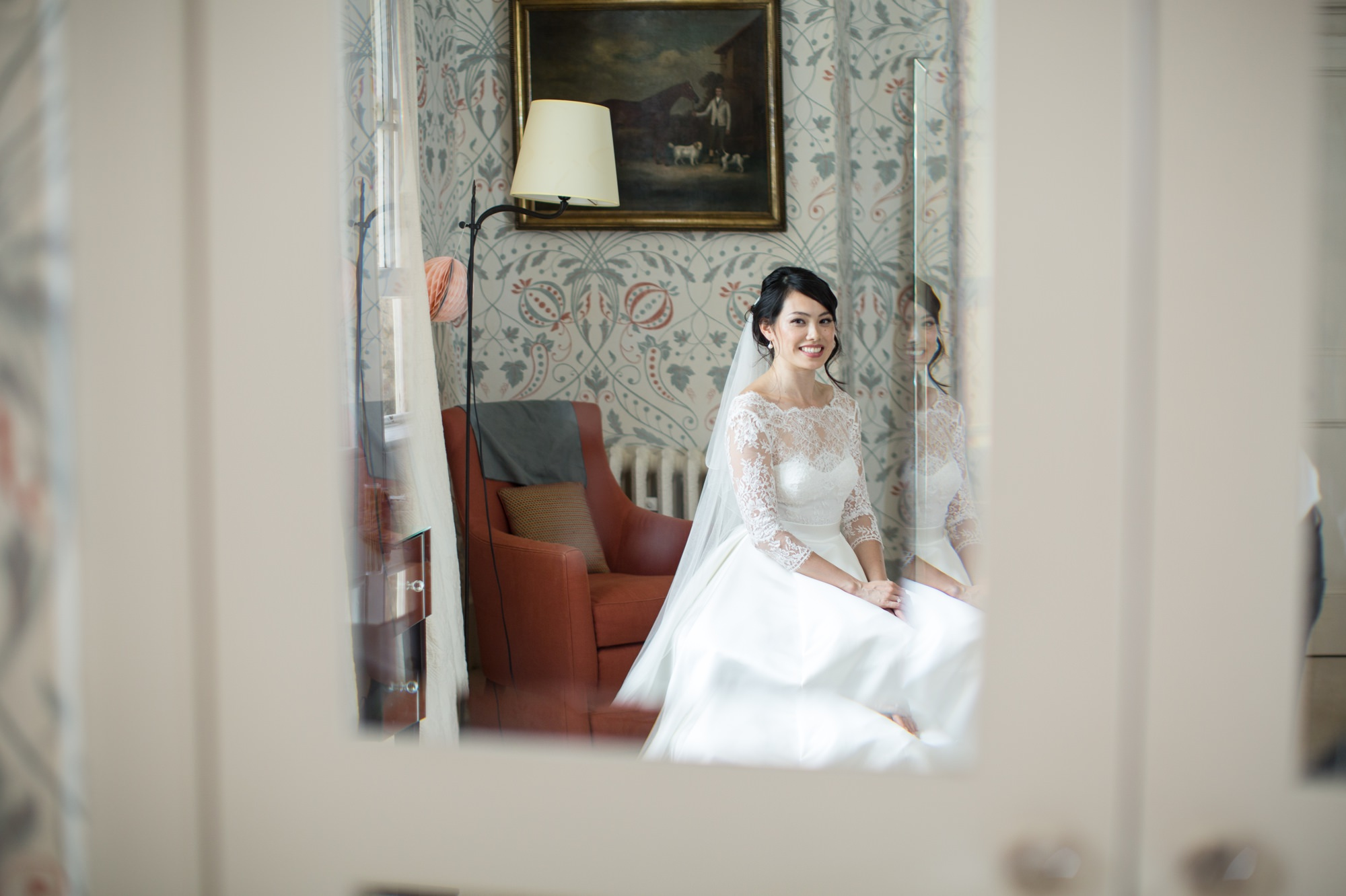 hodsock-priory-wedding-19