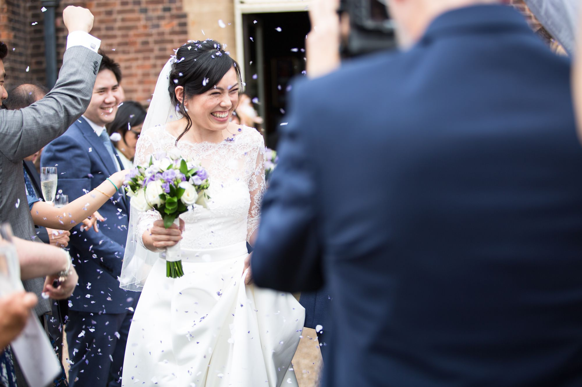 hodsock-priory-wedding-24