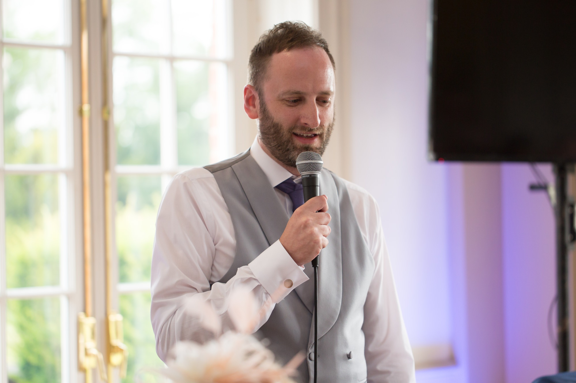 hodsock-priory-wedding-30