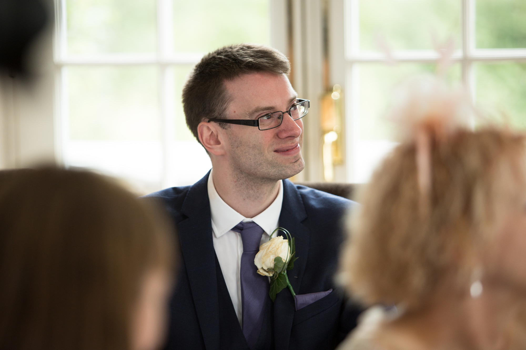 hodsock-priory-wedding-33