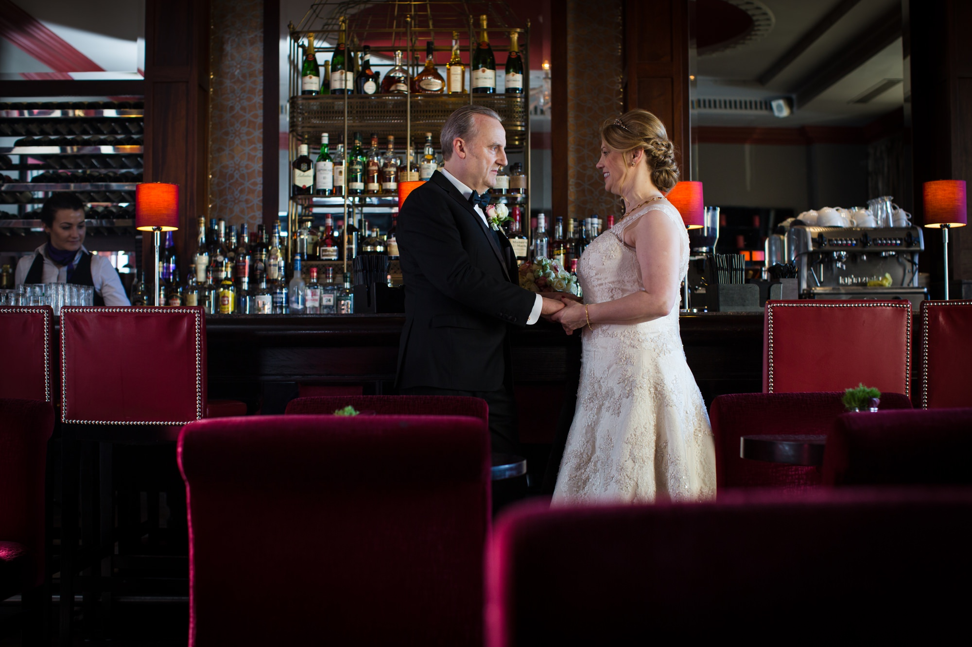 amba-hotel-charing-cross-wedding10
