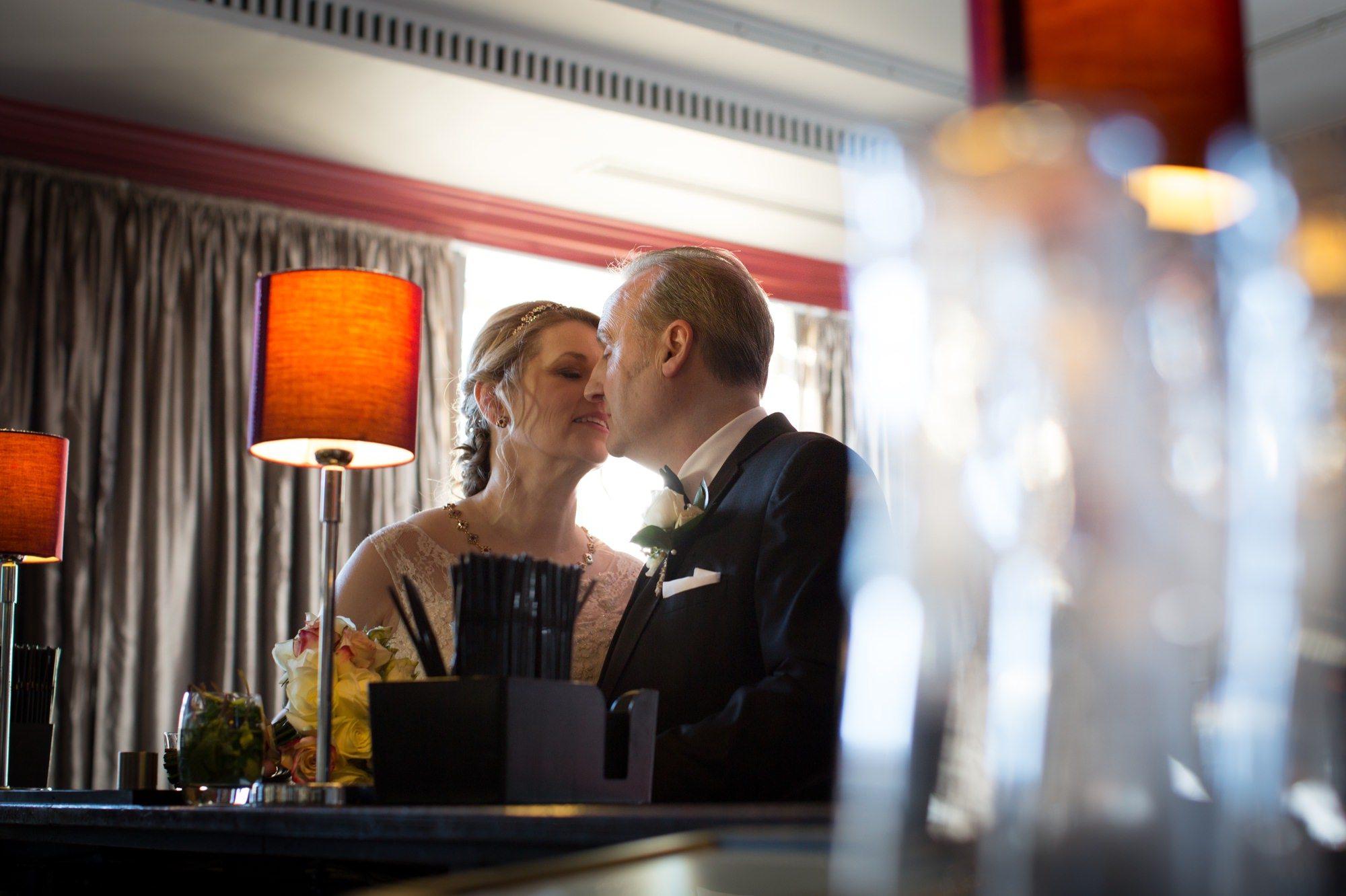amba-hotel-charing-cross-wedding11