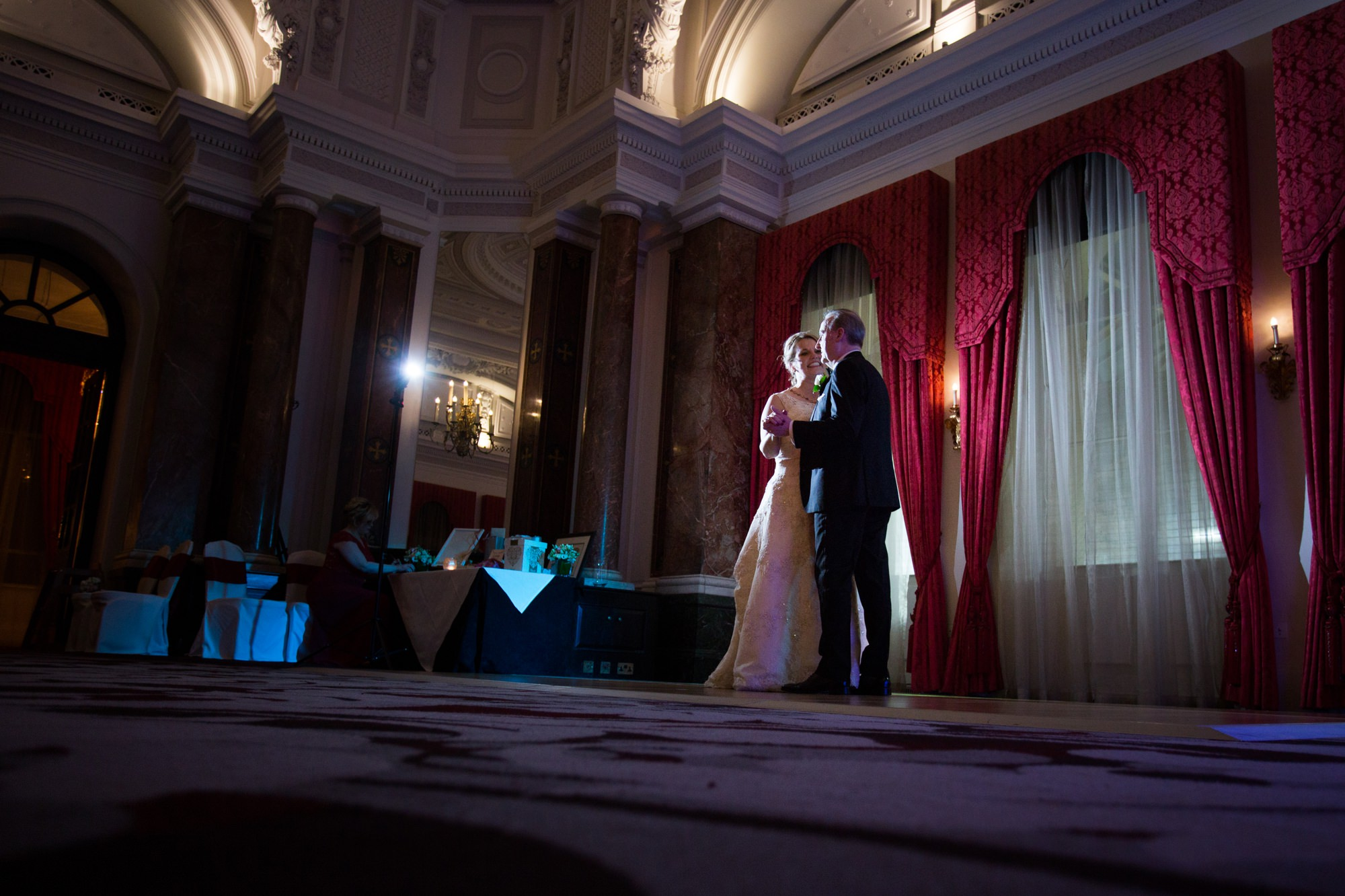 amba-hotel-charing-cross-wedding18