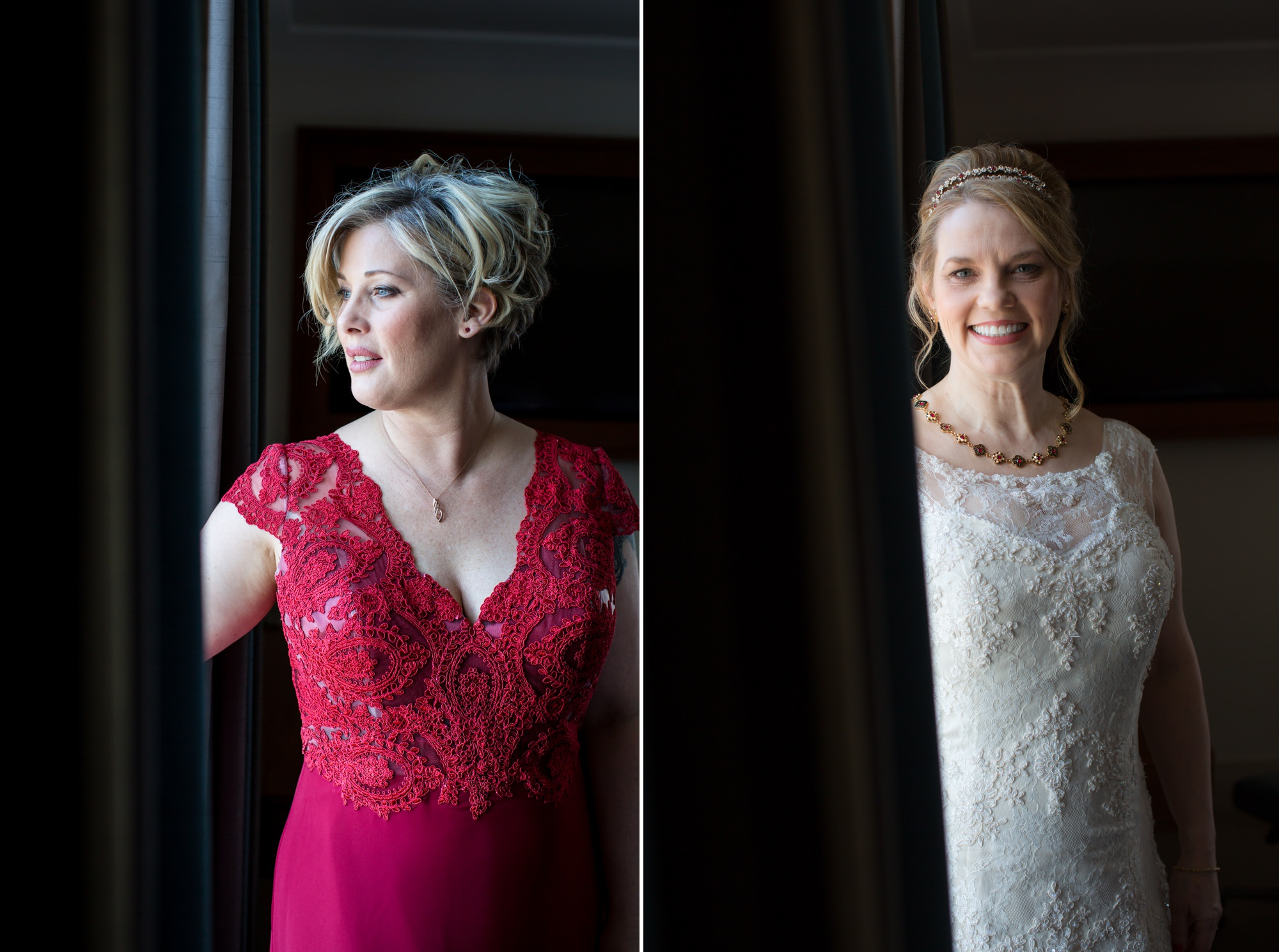 amba-hotel-charing-cross-wedding3