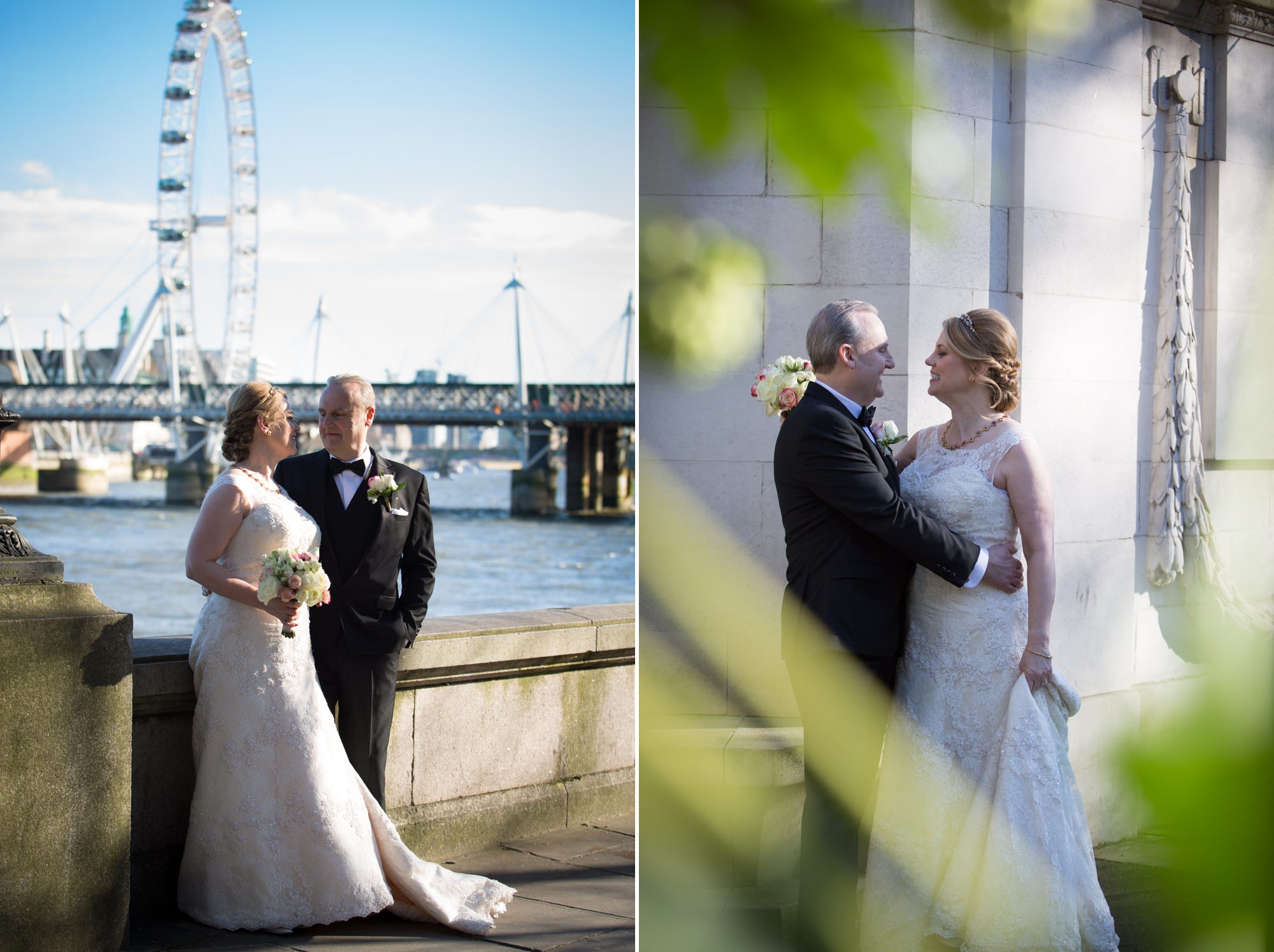 amba-hotel-charing-cross-wedding8