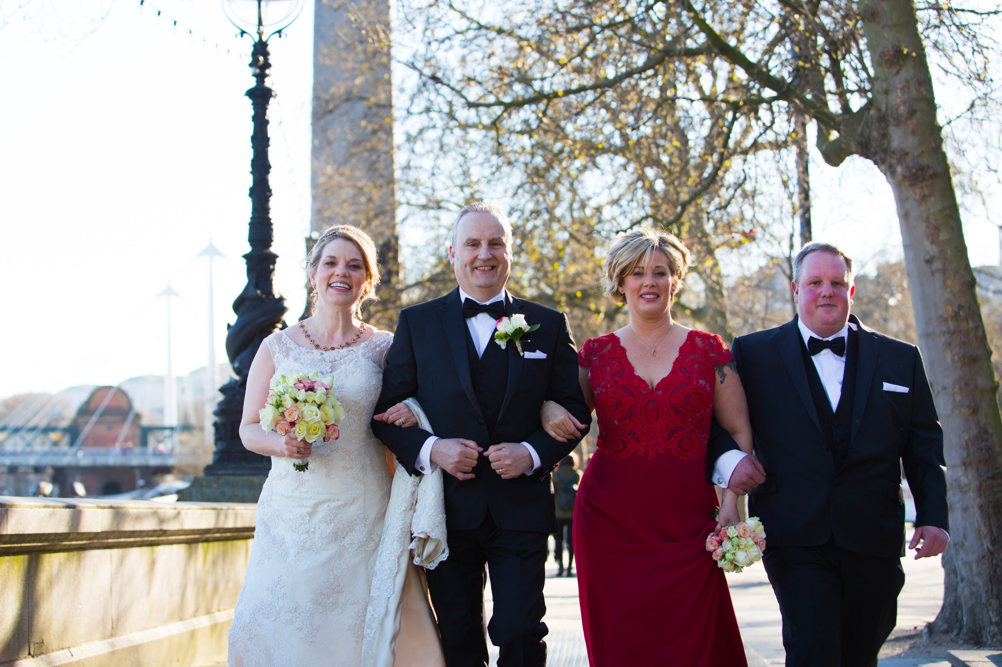 amba-hotel-charing-cross-wedding9