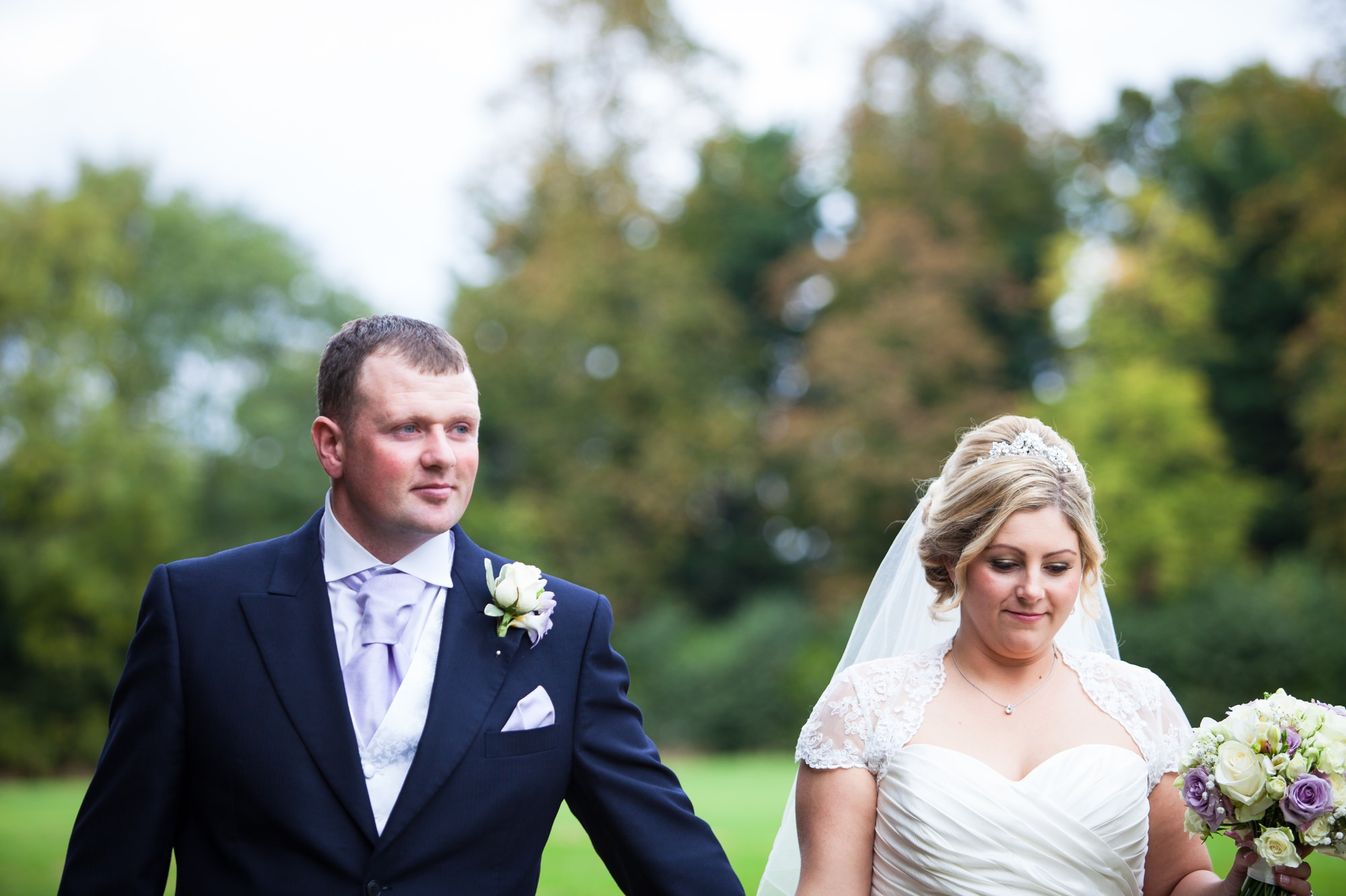 the-manor-at-bickley-wedding-1