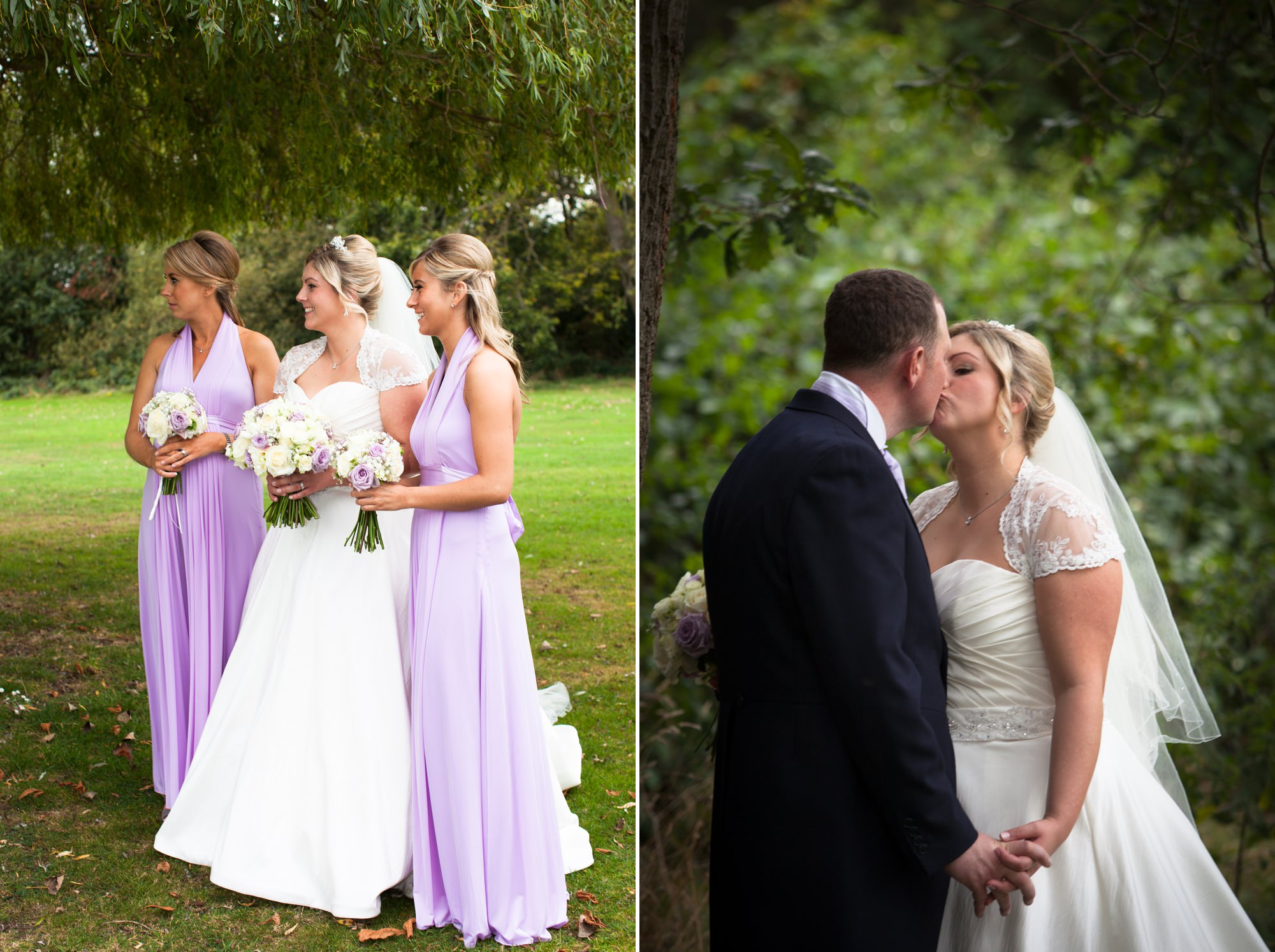 the-manor-at-bickley-wedding-5