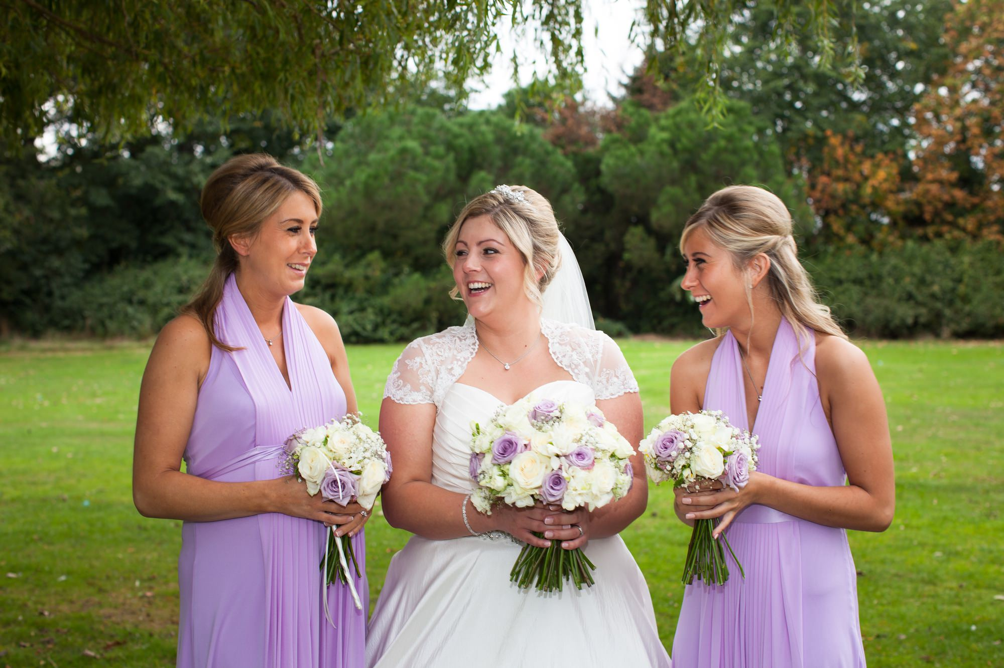 the-manor-at-bickley-wedding-6
