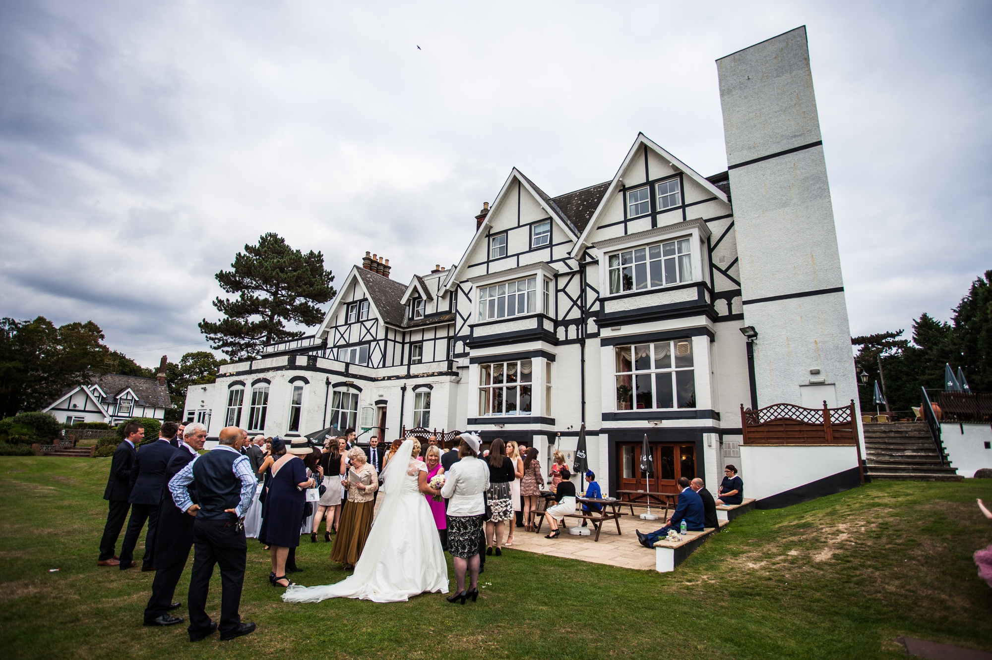 the-manor-at-bickley-wedding-7