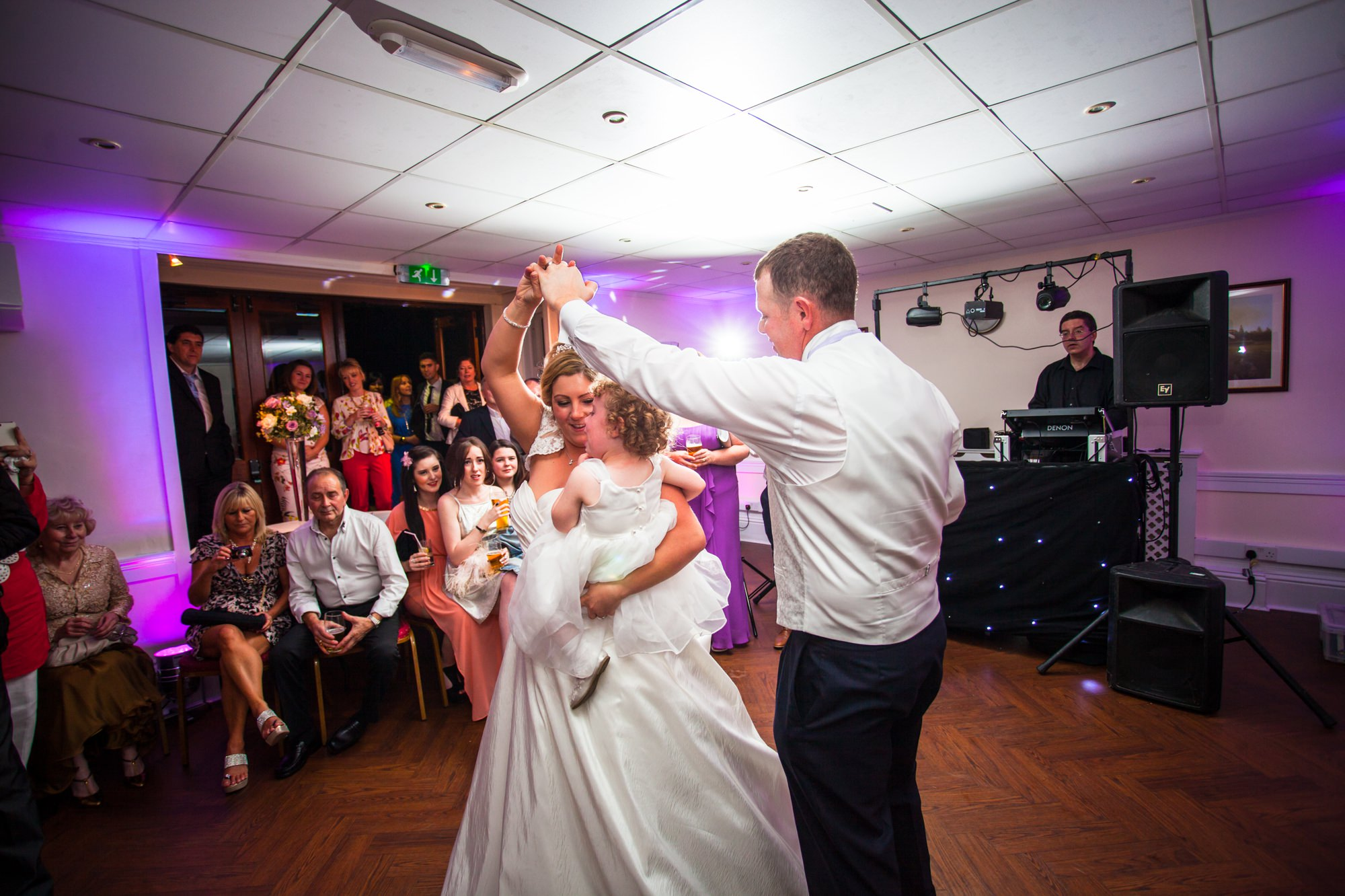 the-manor-at-bickley-wedding-9