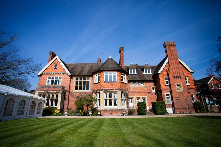 cantley-house-hotel-wedding-1
