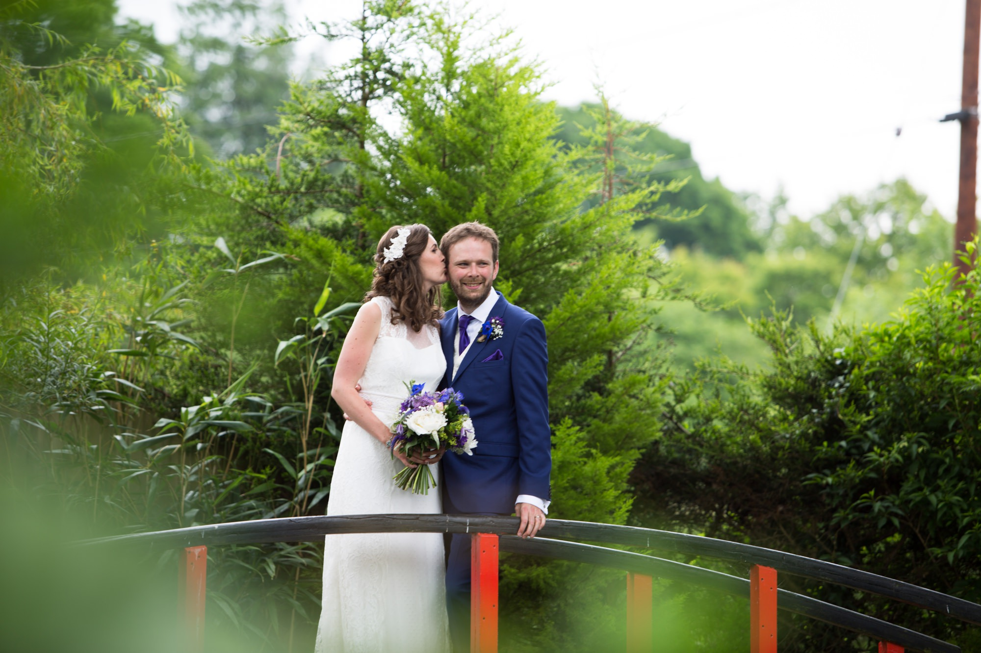 country-wedding-photography-1