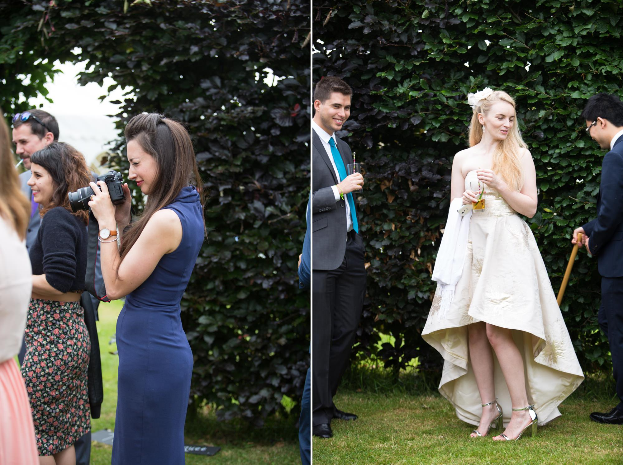 country-wedding-photography-13