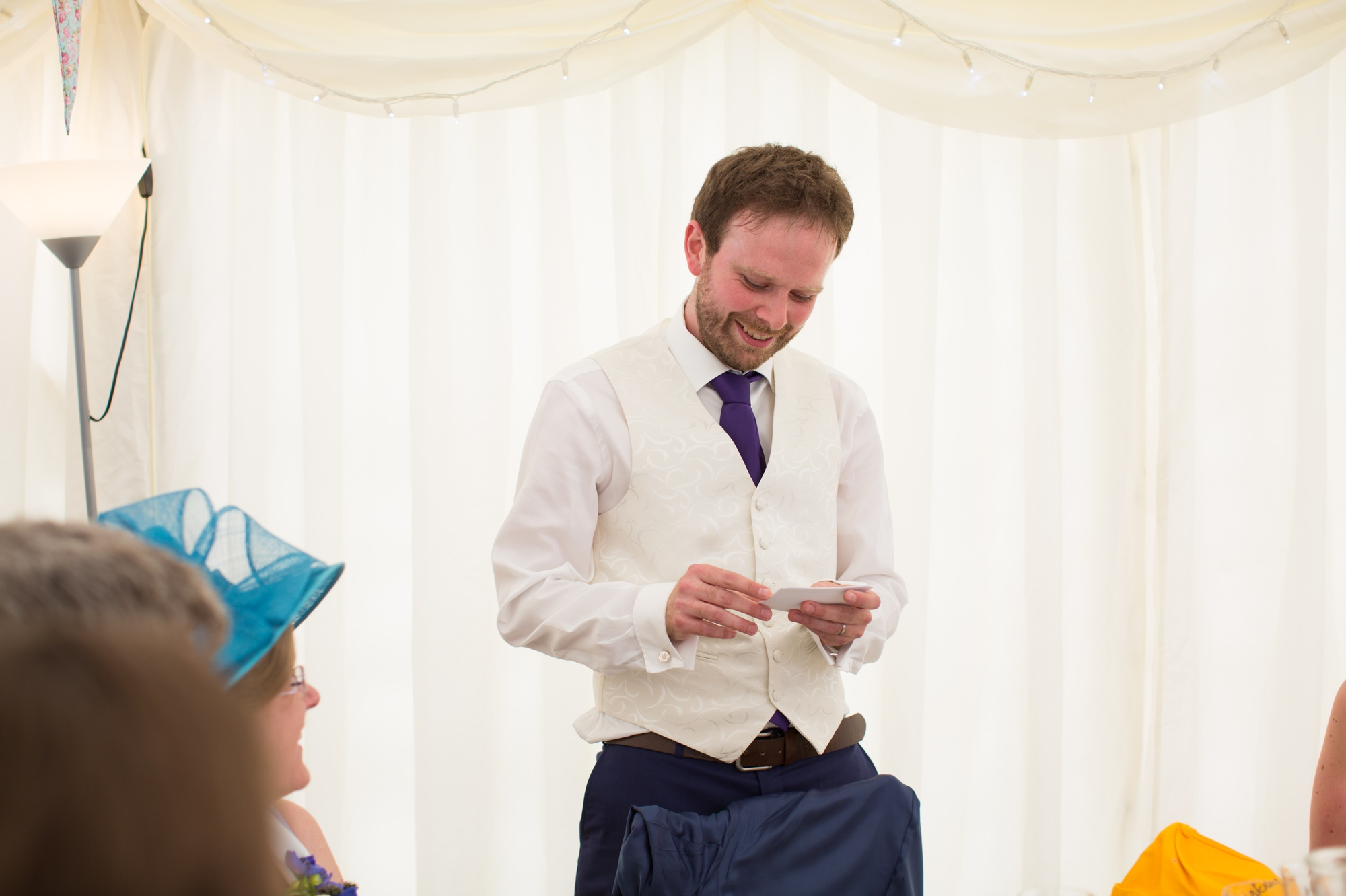 country-wedding-photography-16