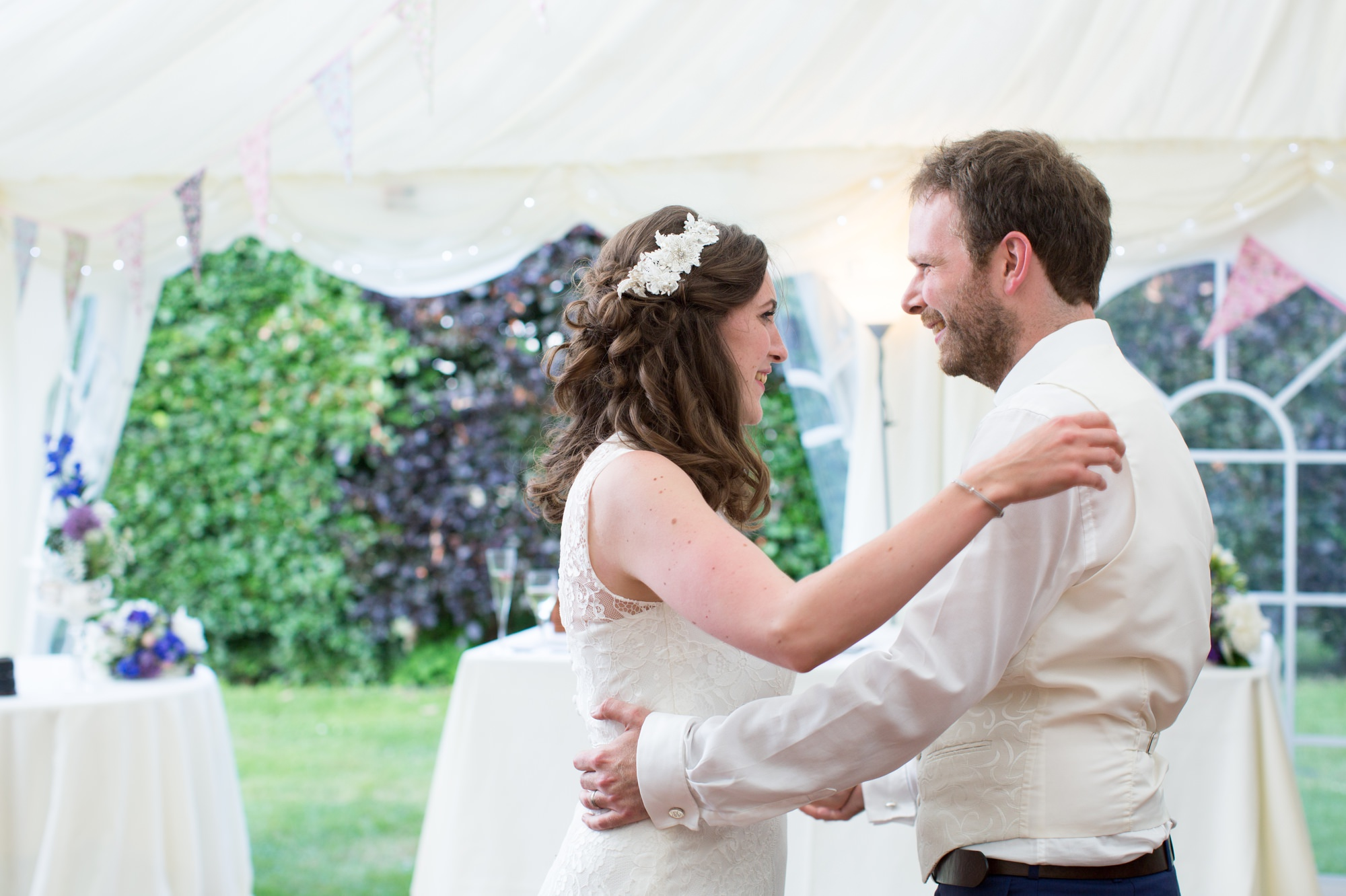 country-wedding-photography-17