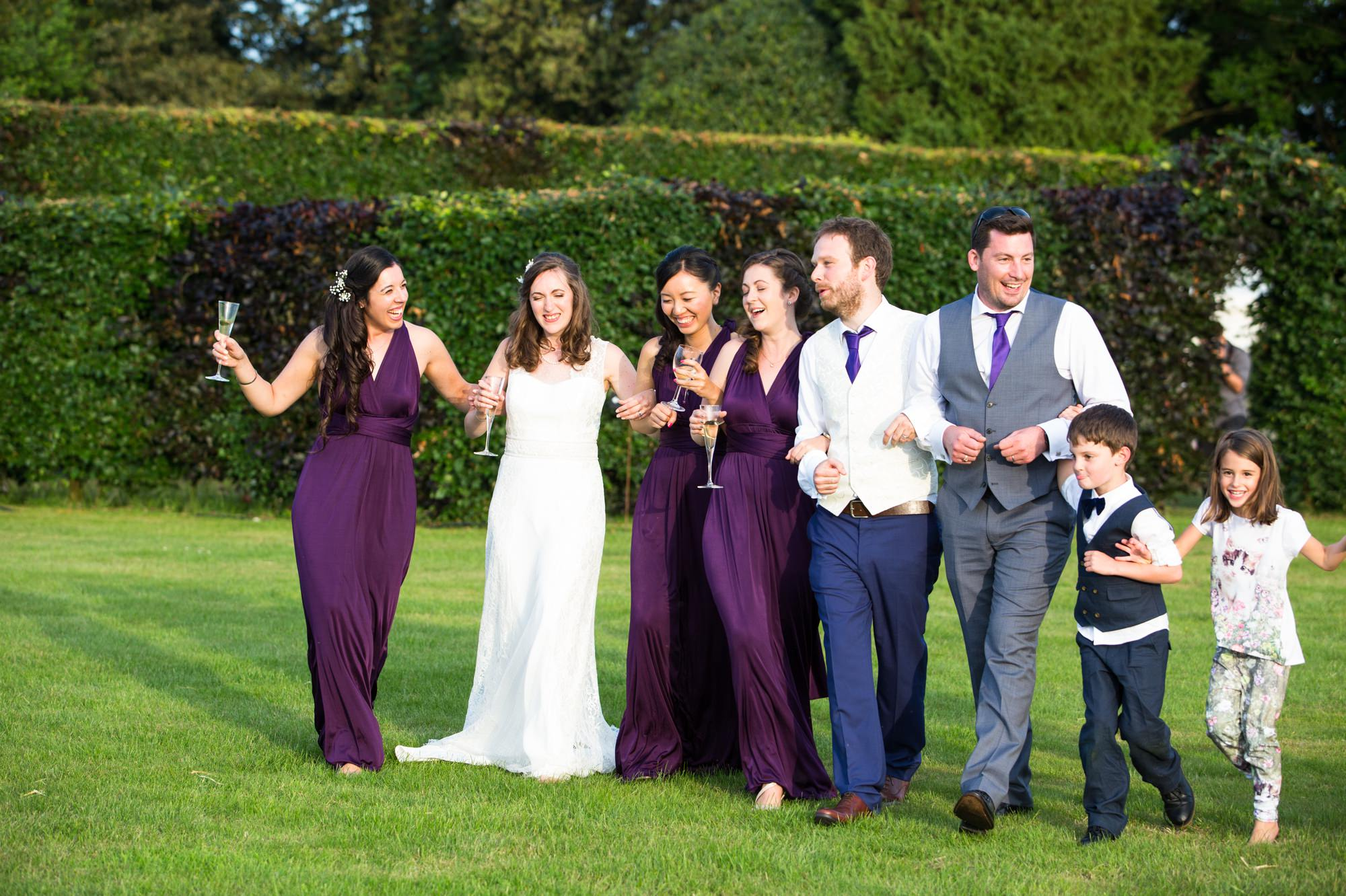 country-wedding-photography-23