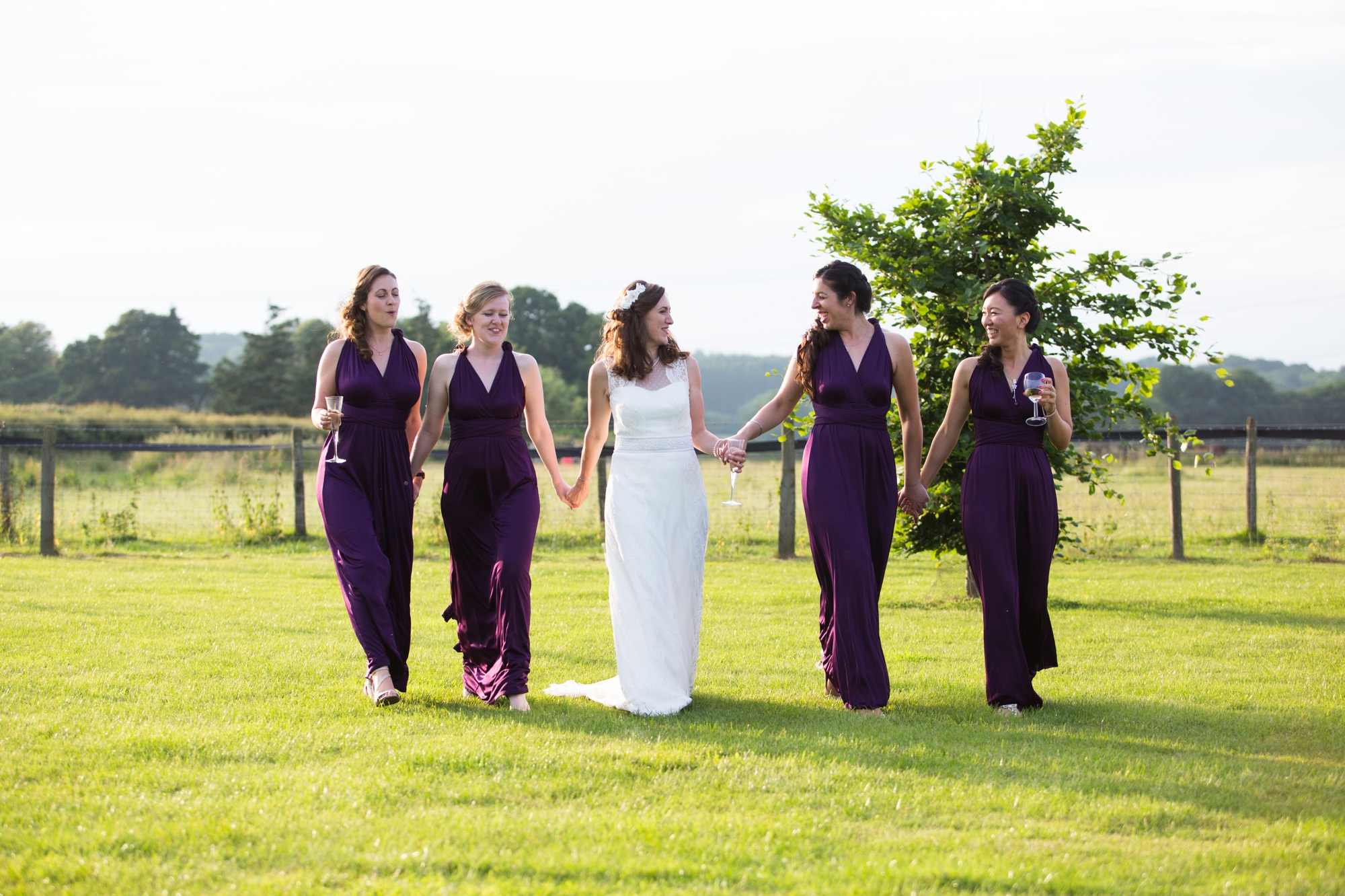 country-wedding-photography-25