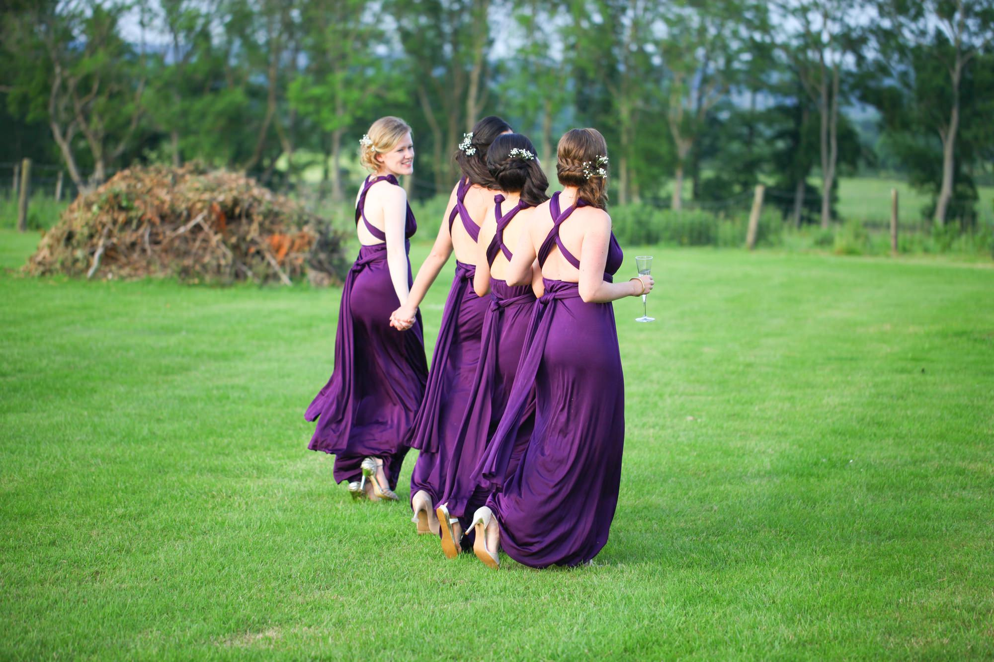 country-wedding-photography-27