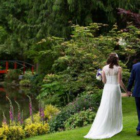 Beckenham wedding photographer