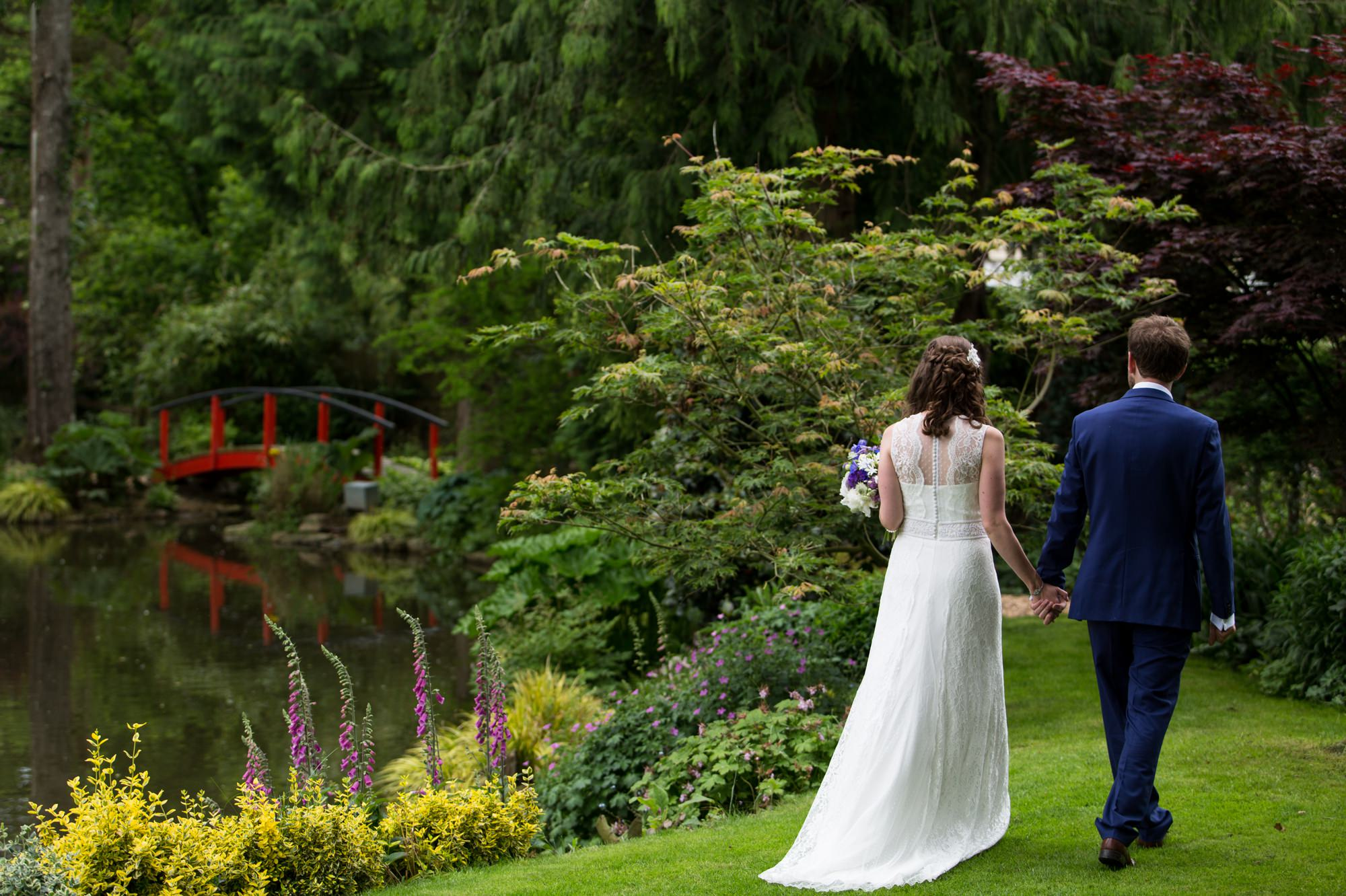 country-wedding-photography-9