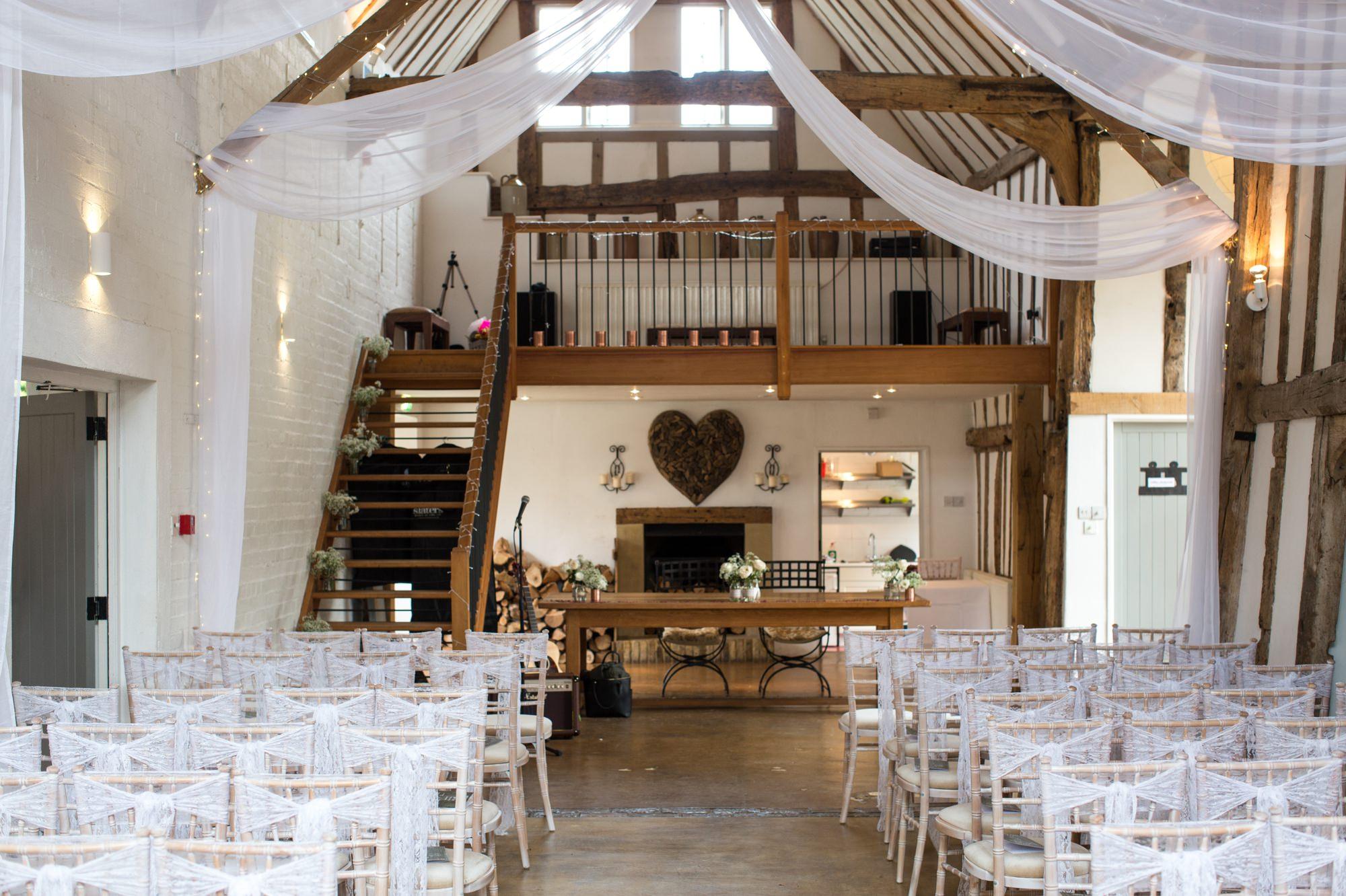 dove-barn-wedding-1