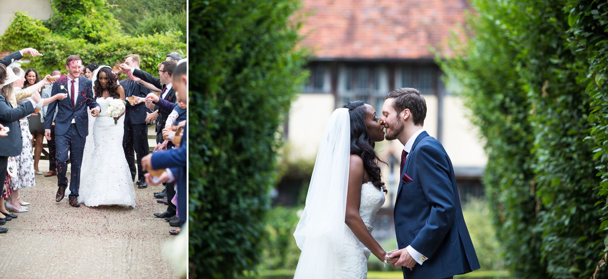 dove-barn-wedding-10