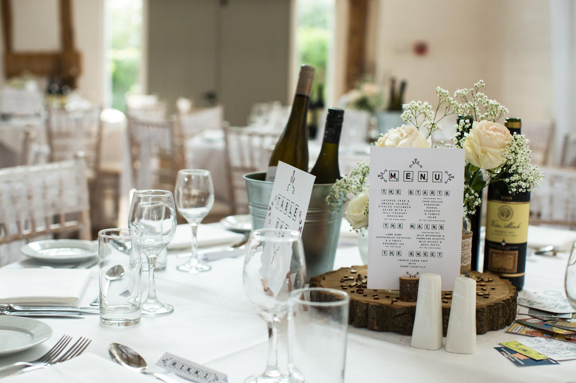 dove-barn-wedding-11
