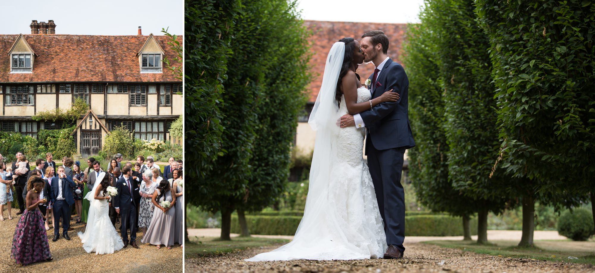 dove-barn-wedding-12