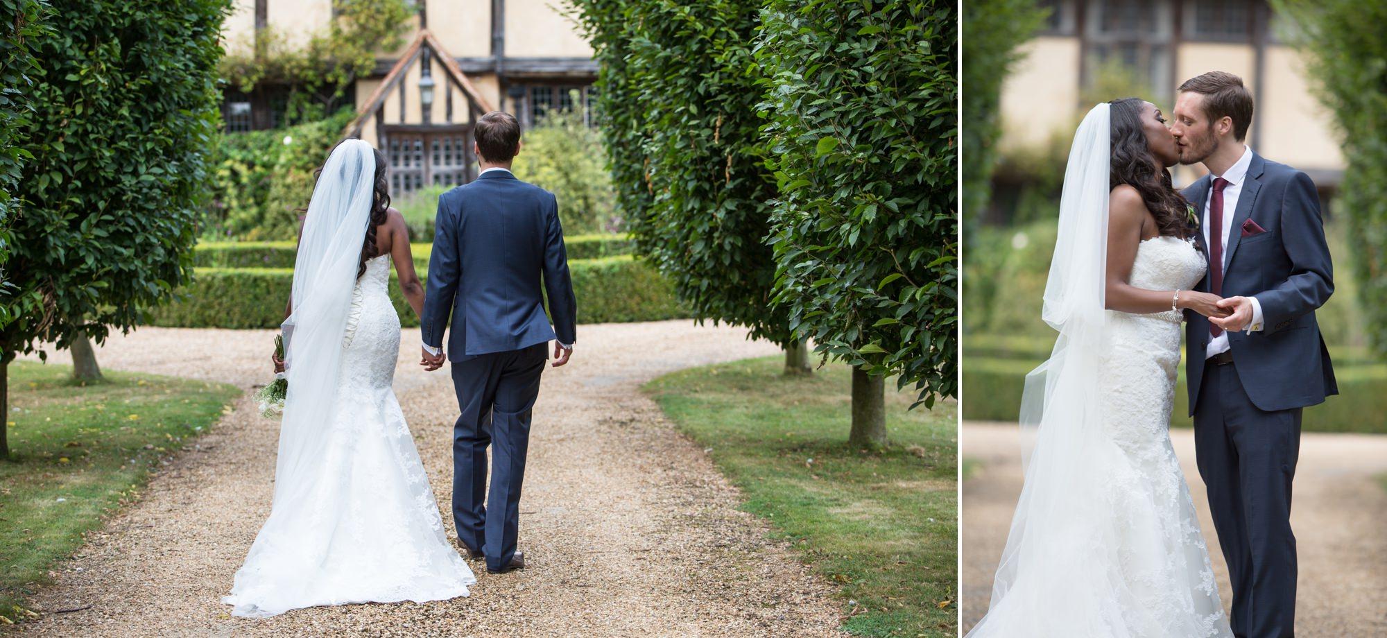 dove-barn-wedding-13