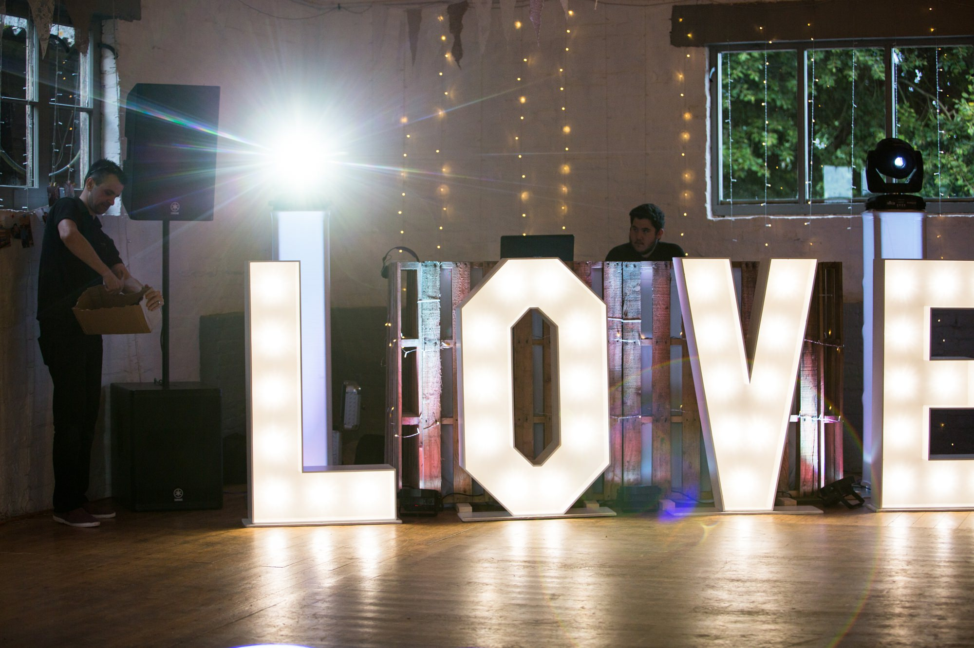 dove-barn-wedding-15