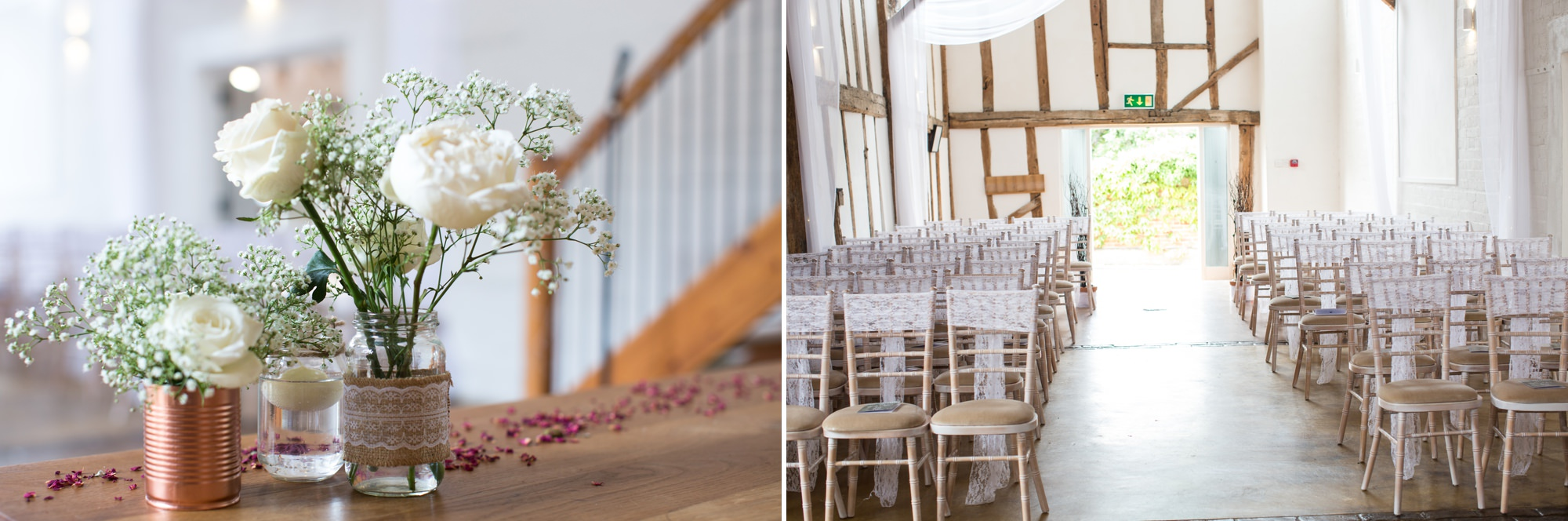 dove-barn-wedding-2