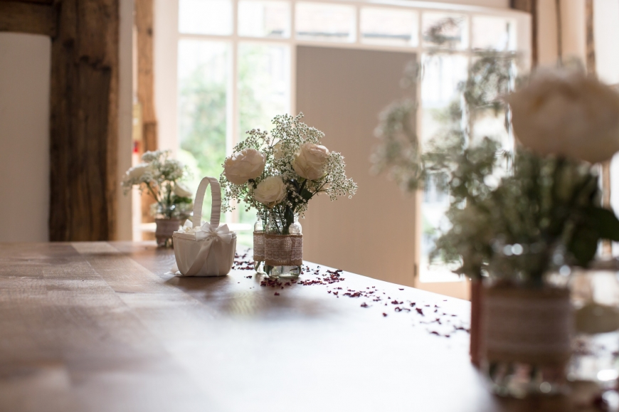 dove-barn-wedding-3