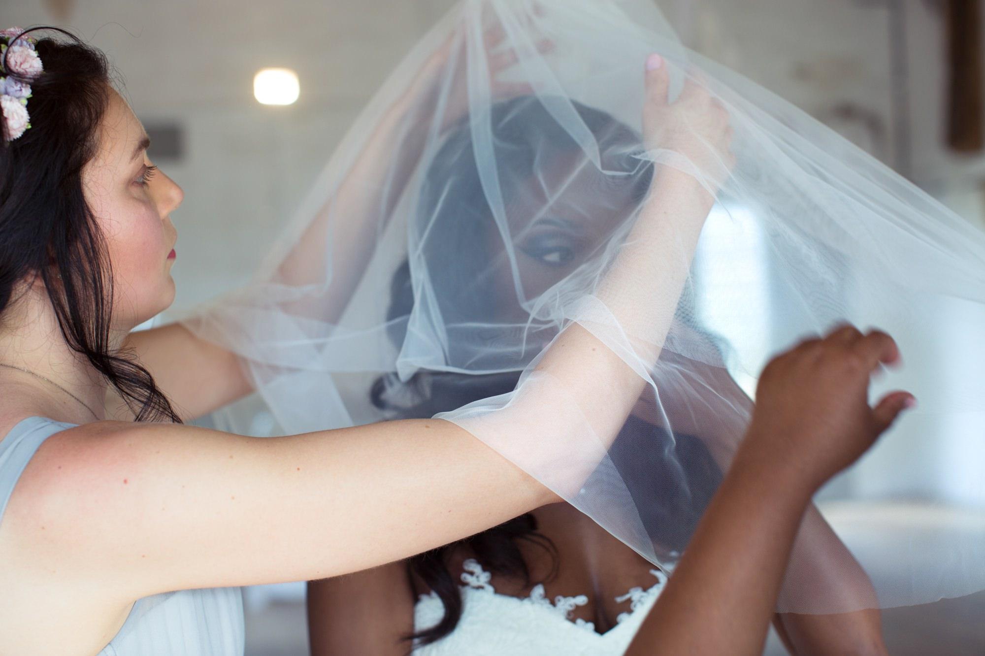 dove-barn-wedding-8