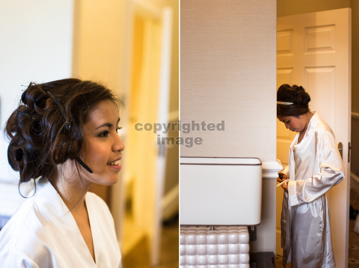 down-hall-hotel-and-spa-3