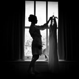 down hall hotel and spa wedding photography