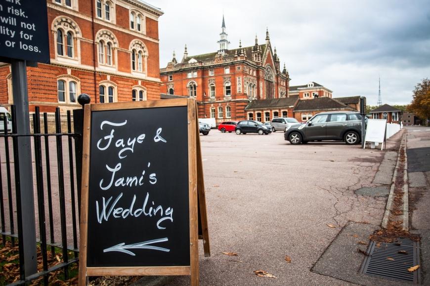 dulwich-college-wedding1