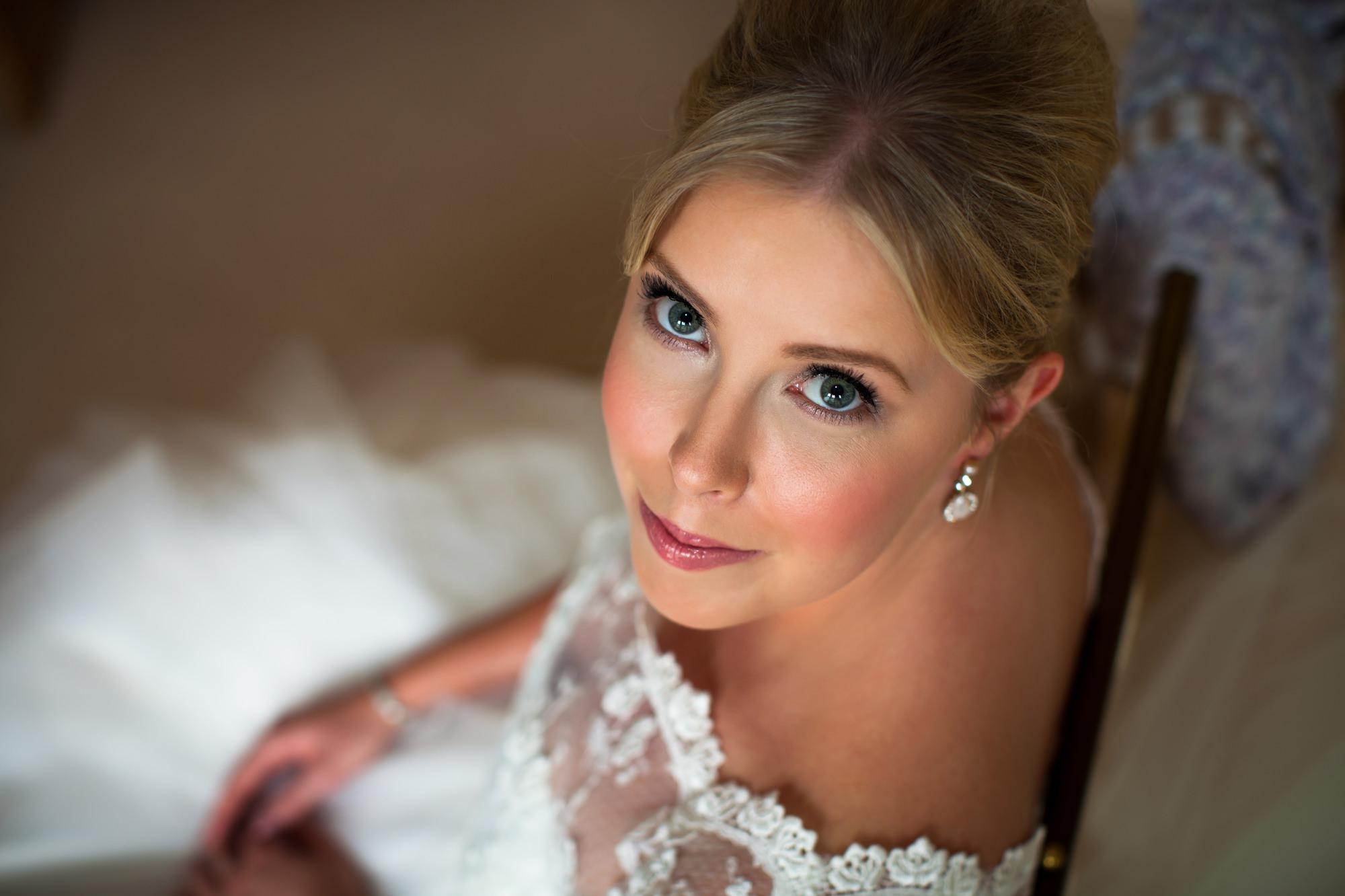 dulwich-college-wedding2