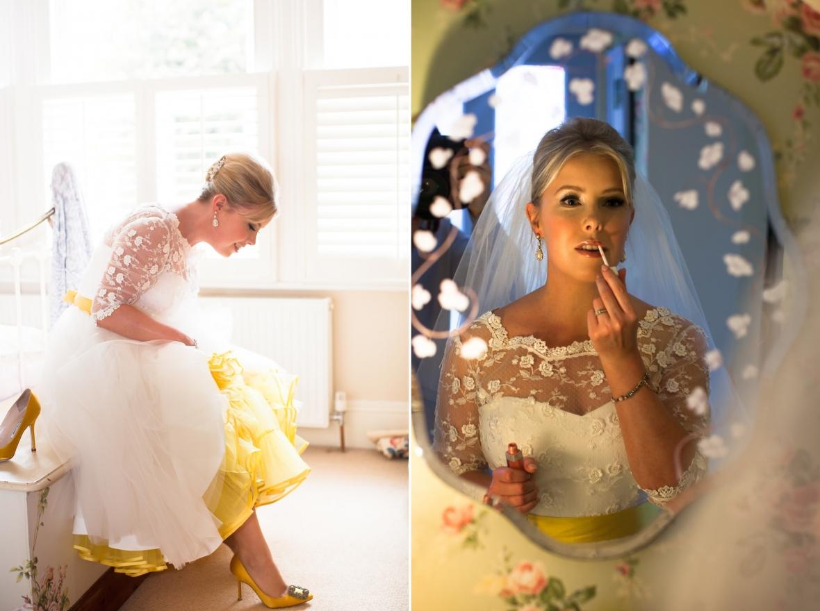 dulwich-college-wedding3