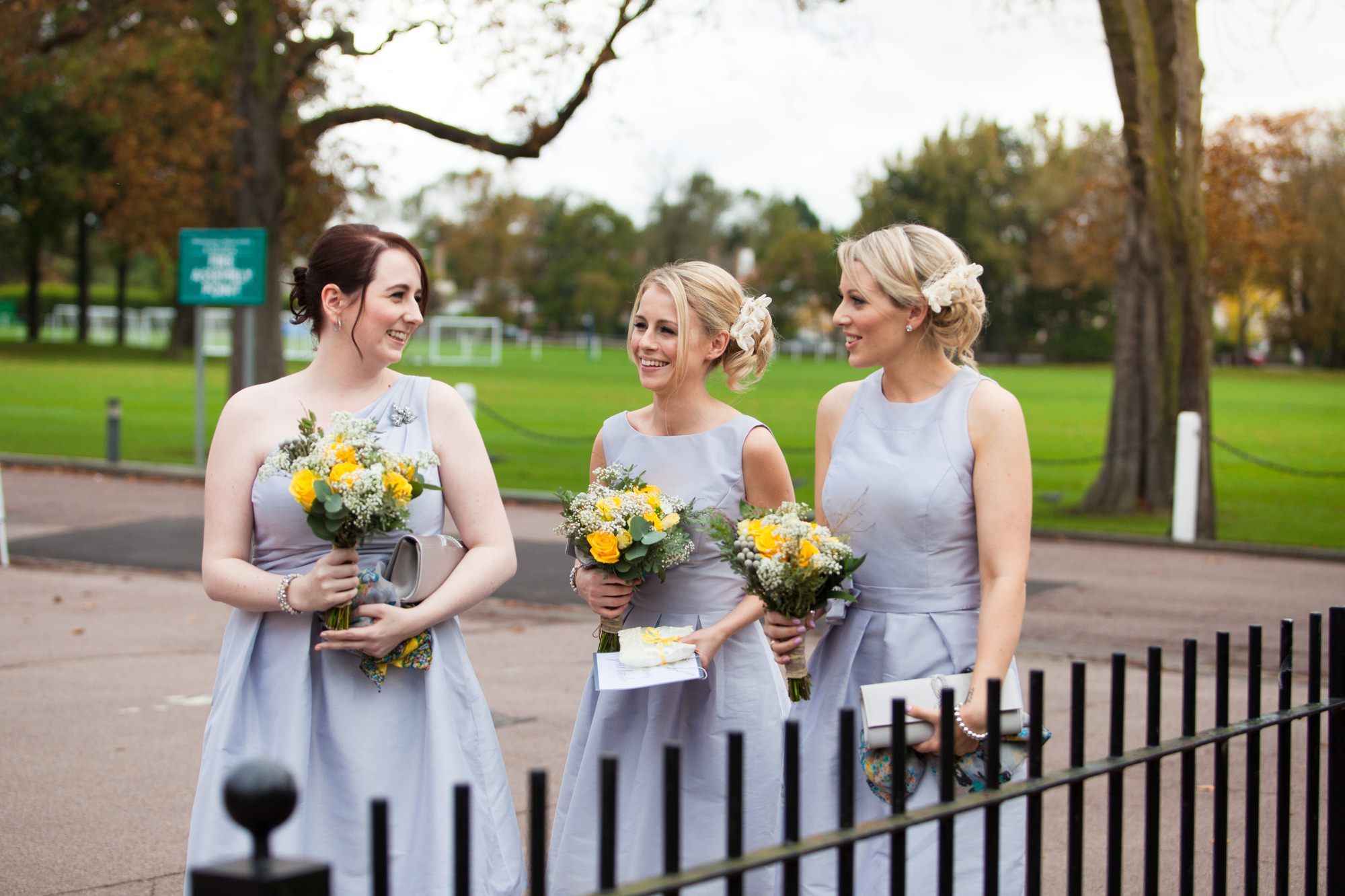 dulwich-college-wedding4