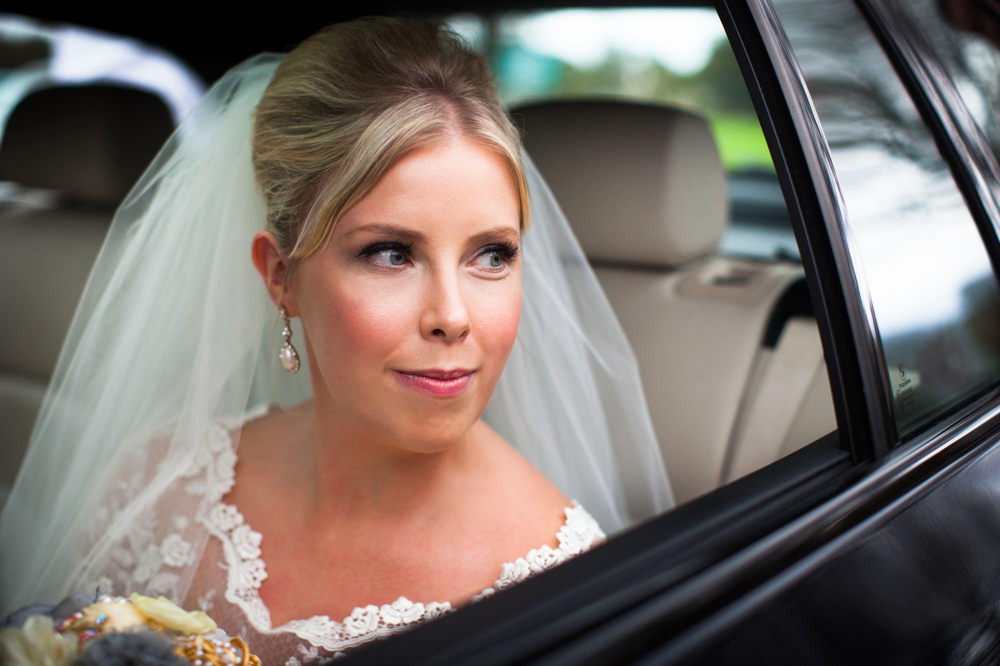 dulwich-college-wedding5