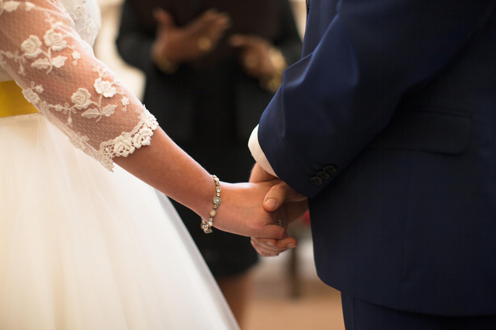 dulwich-college-wedding6