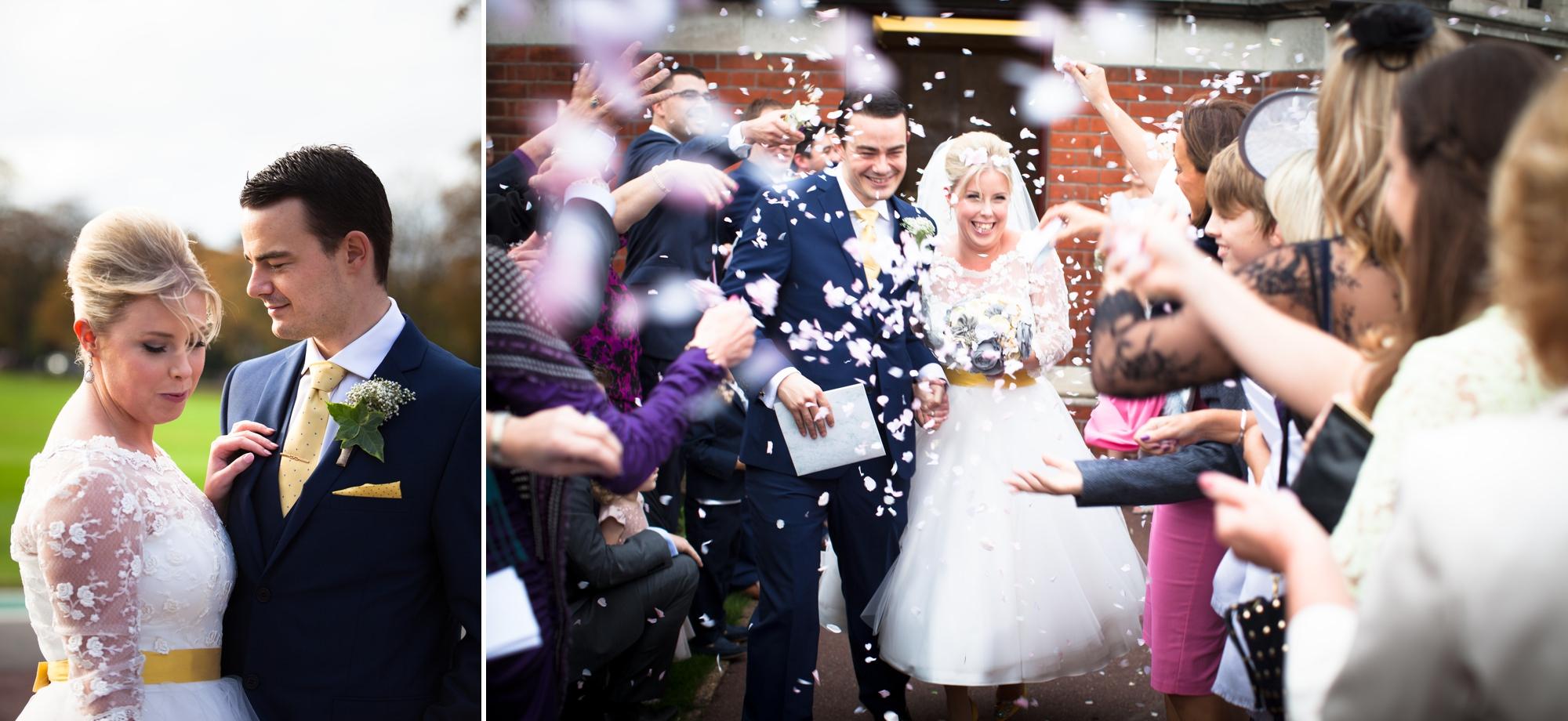 dulwich-college-wedding7
