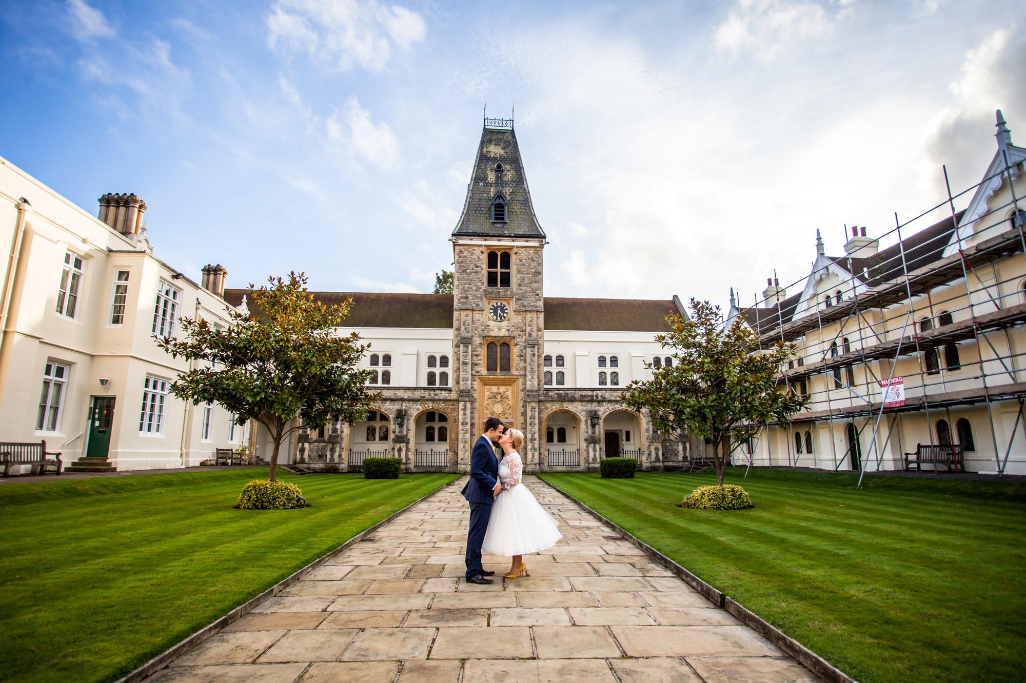 dulwich-college-wedding8
