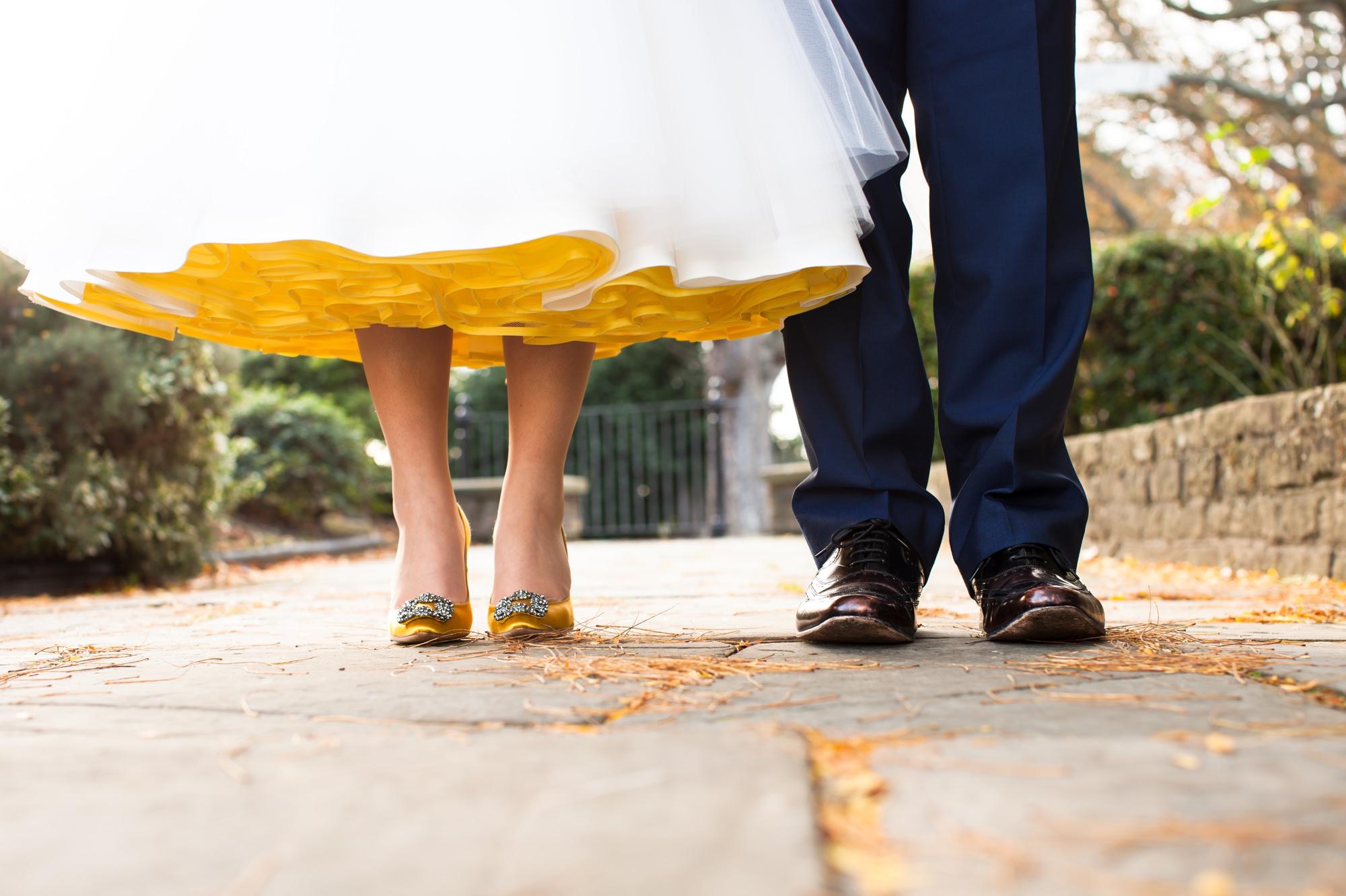 dulwich-college-wedding9