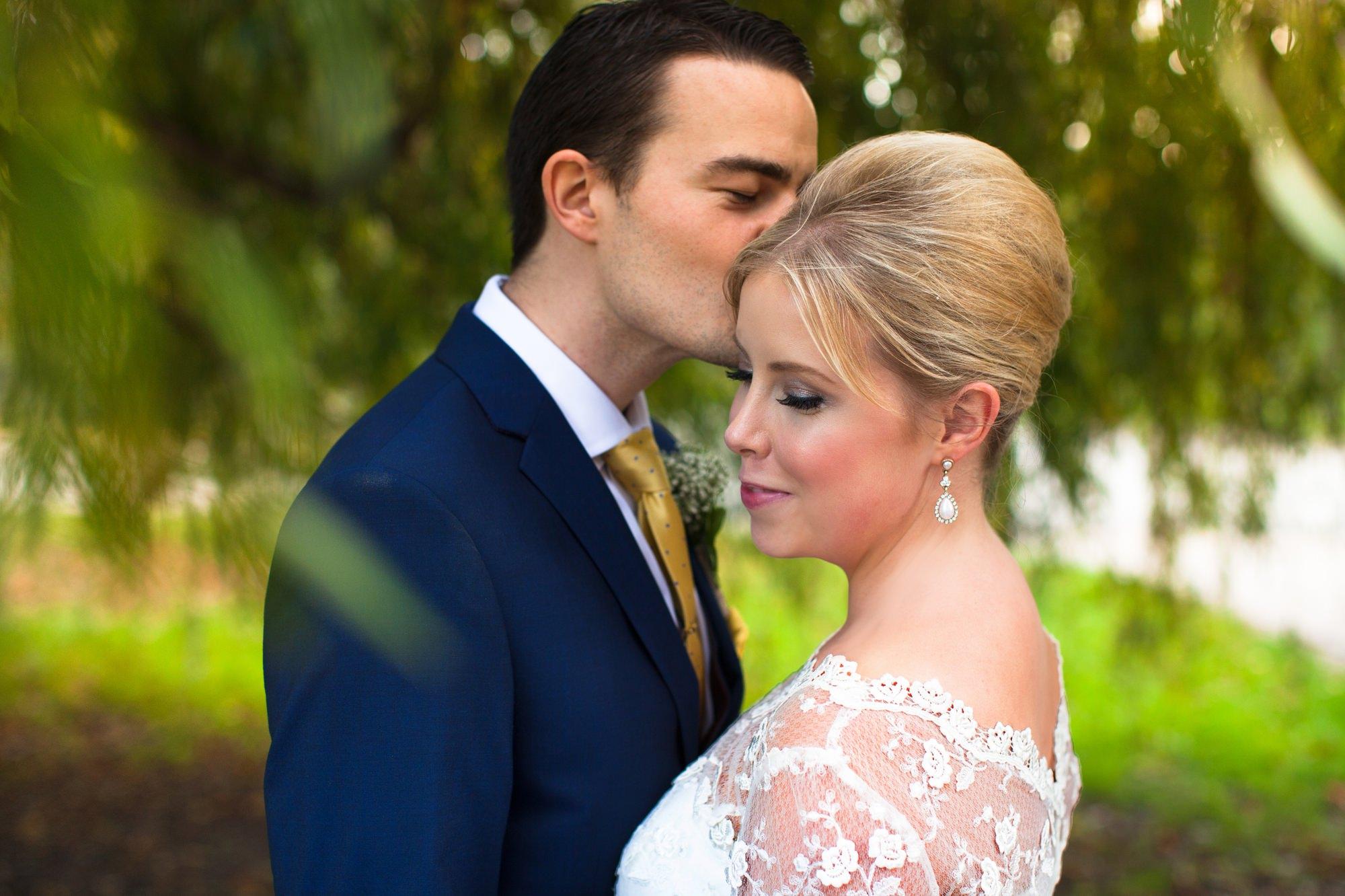 the-rosendale-wedding1
