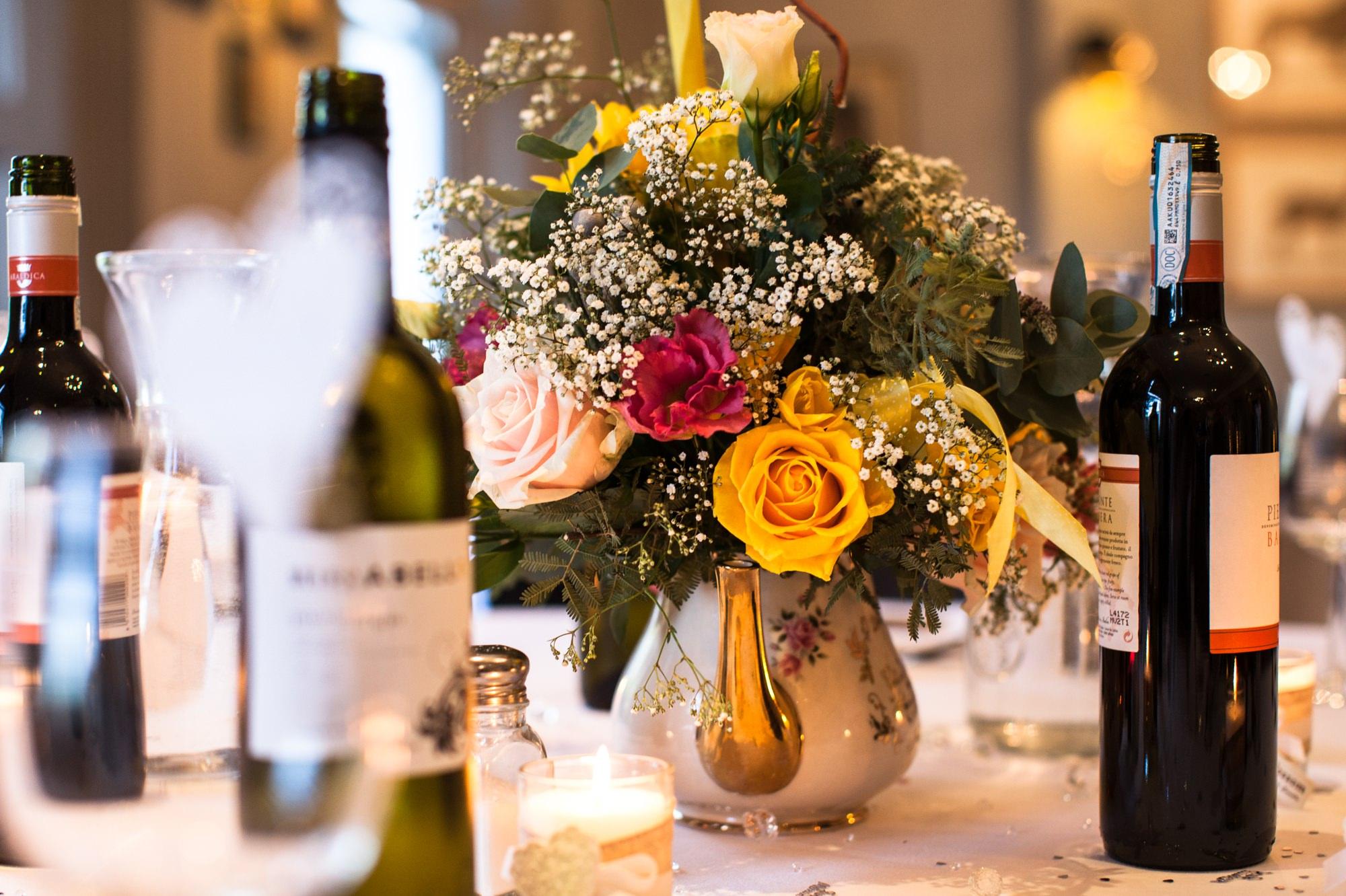 the-rosendale-wedding2